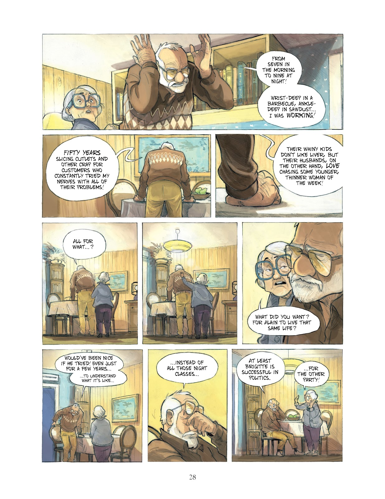 The Adoption TPB_1 Page 25