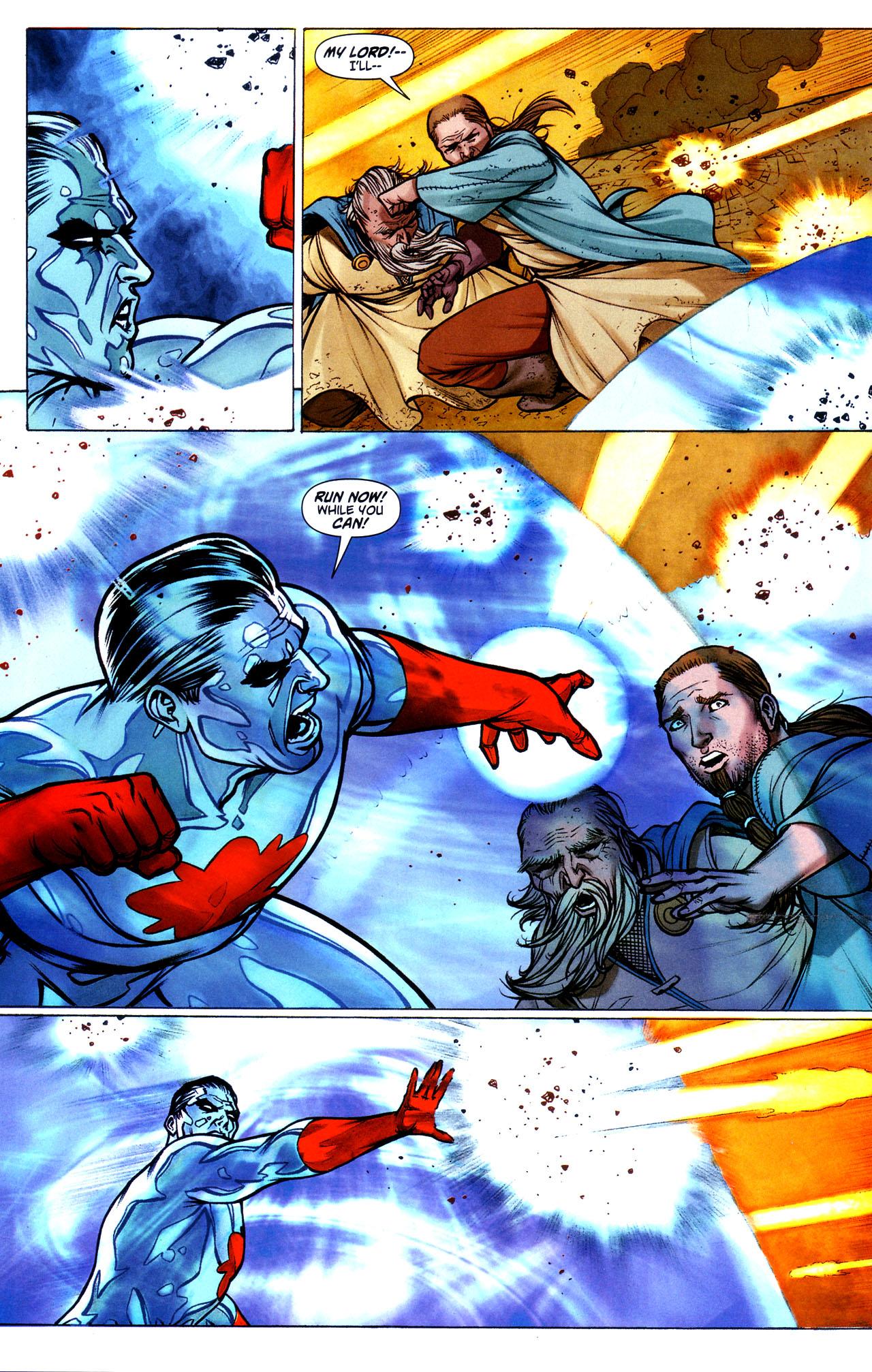 Action Comics (1938) 881 Page 22