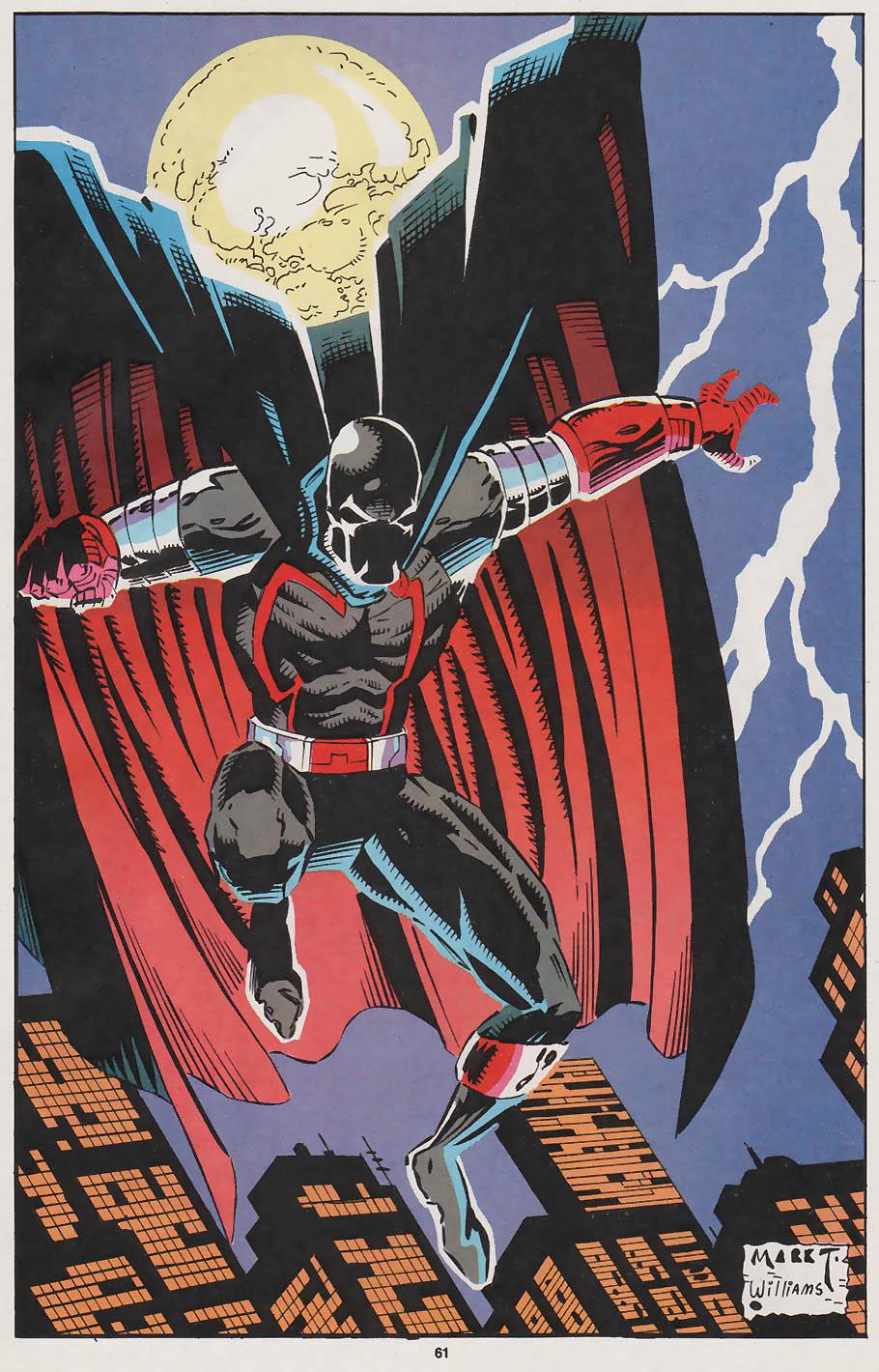 Web of Spider-Man (1985) _Annual 10 #10 - English 55