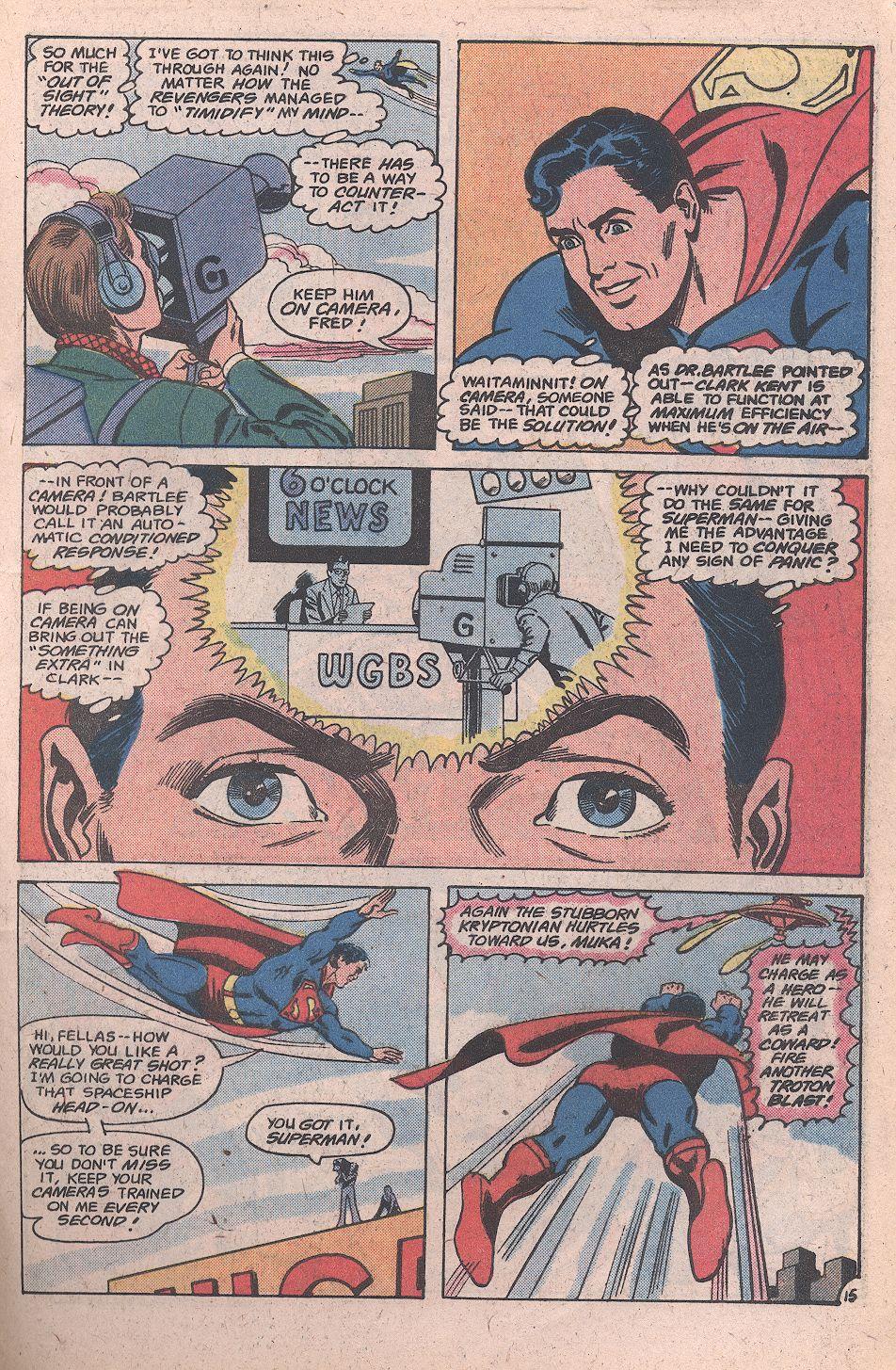 Action Comics (1938) 501 Page 26