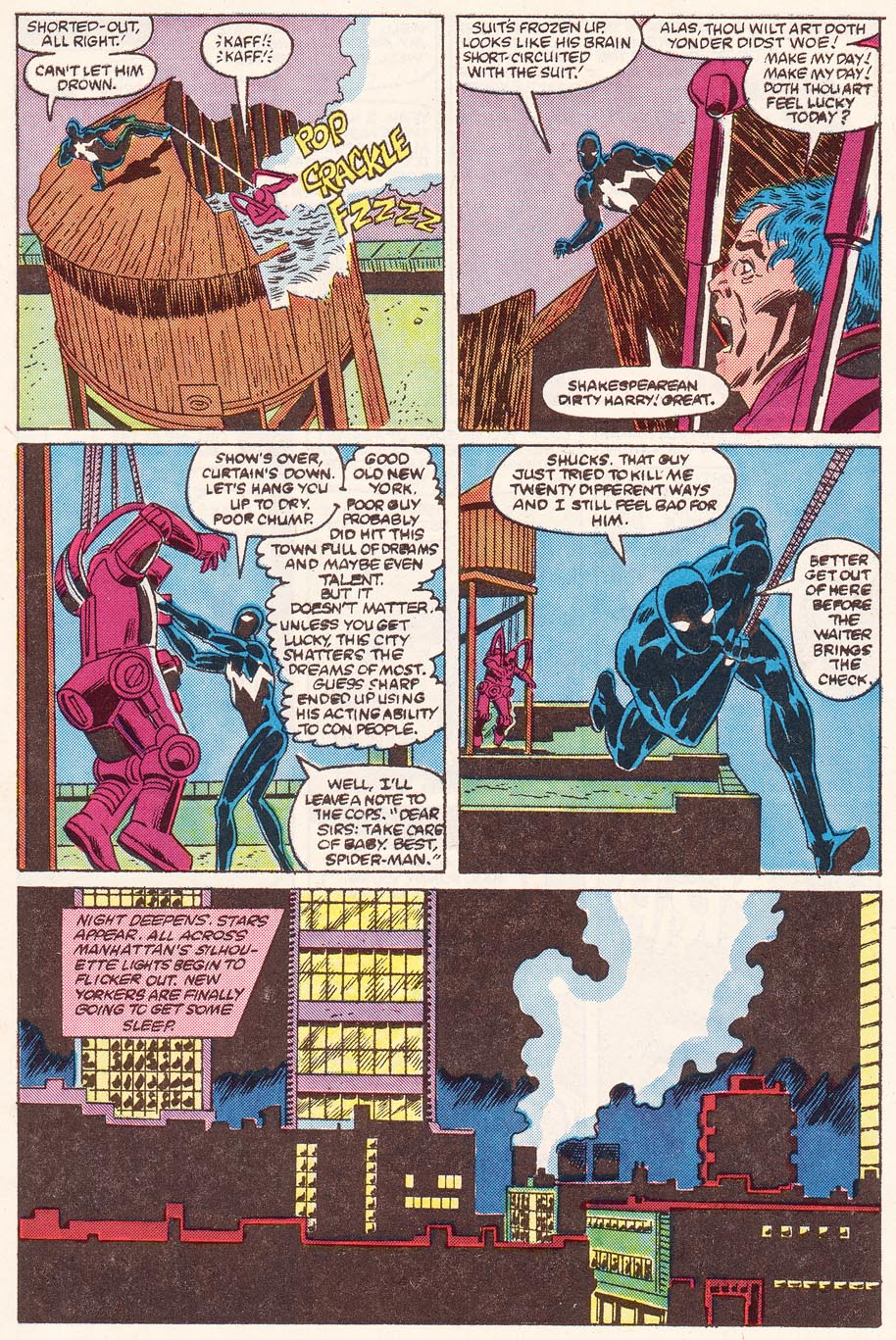Web of Spider-Man (1985) _Annual 1 #1 - English 36
