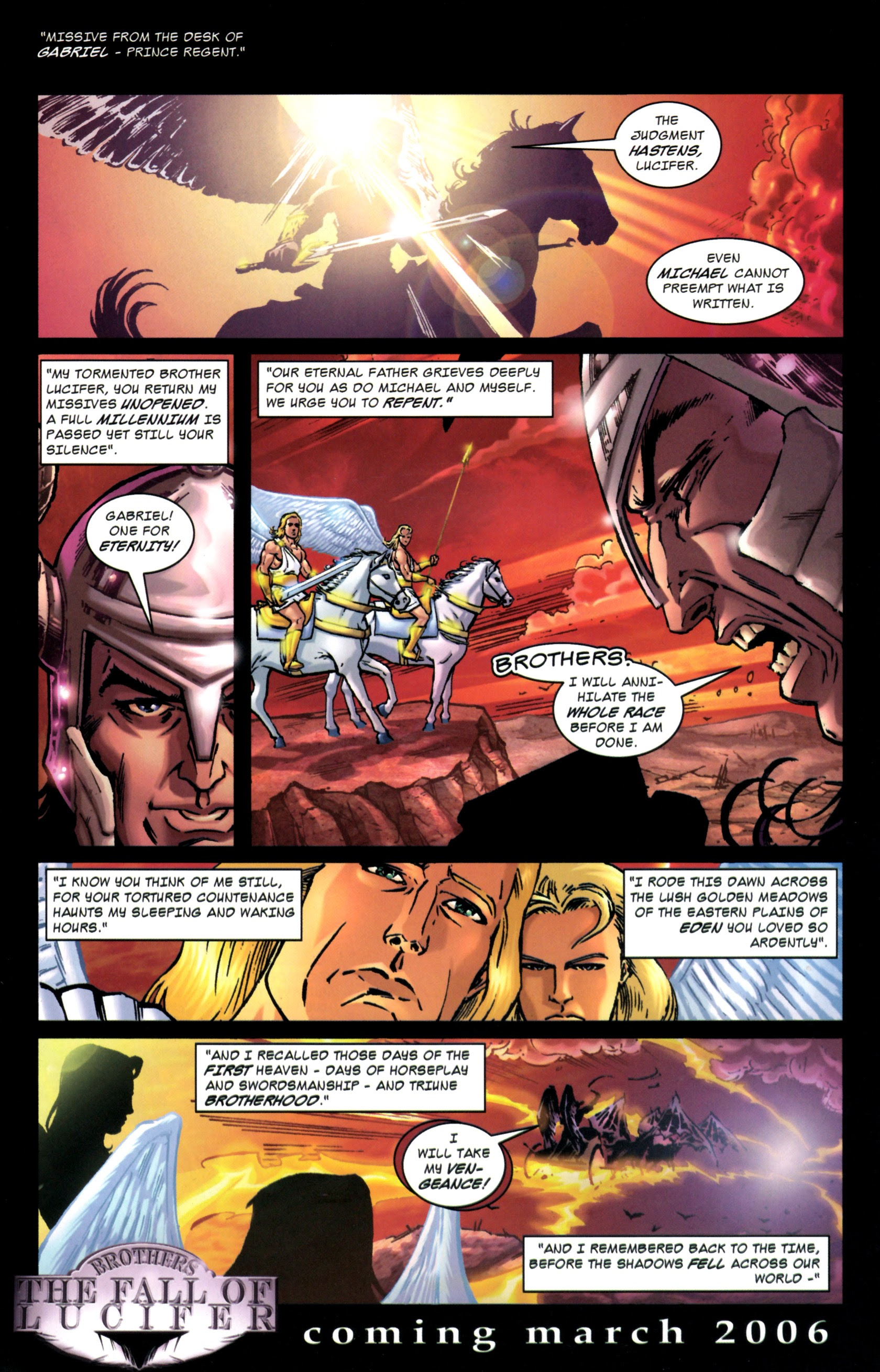 Read online Abiding Perdition comic -  Issue #5 - 34