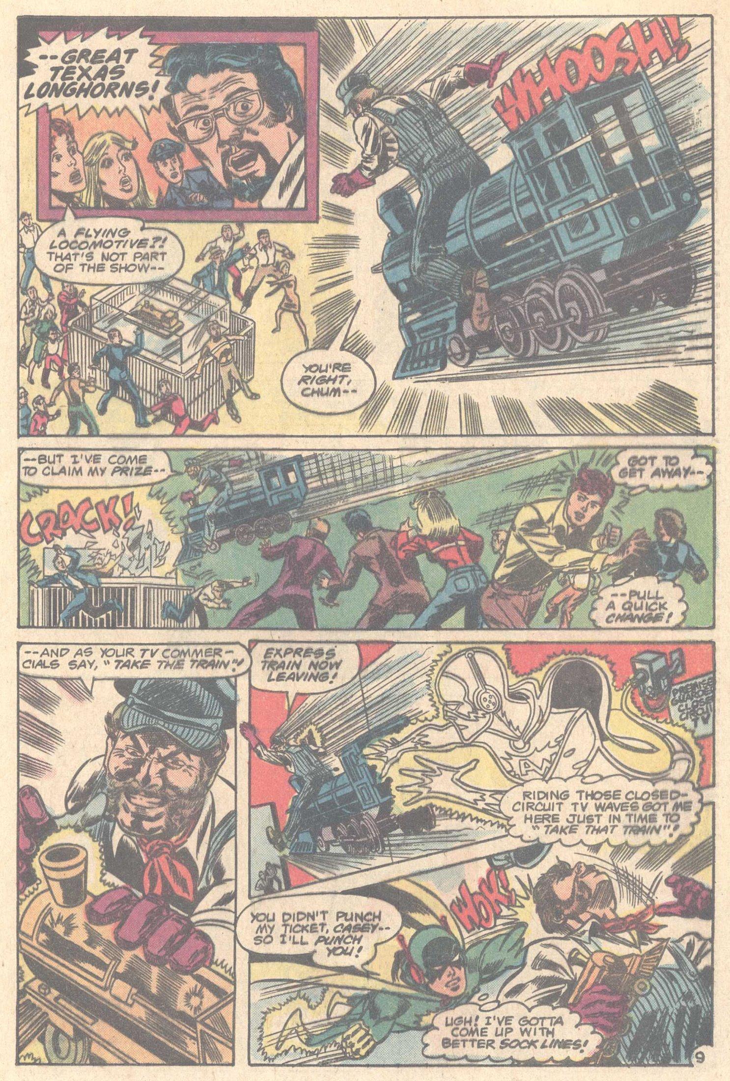 Action Comics (1938) 488 Page 37