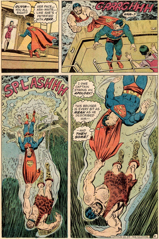 Action Comics (1938) 439 Page 5