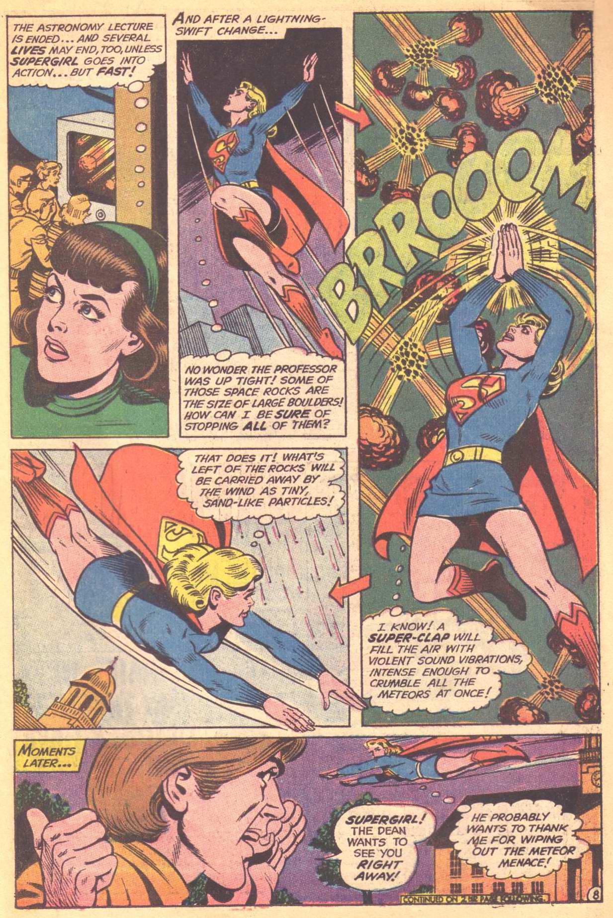 Read online Adventure Comics (1938) comic -  Issue #382 - 11