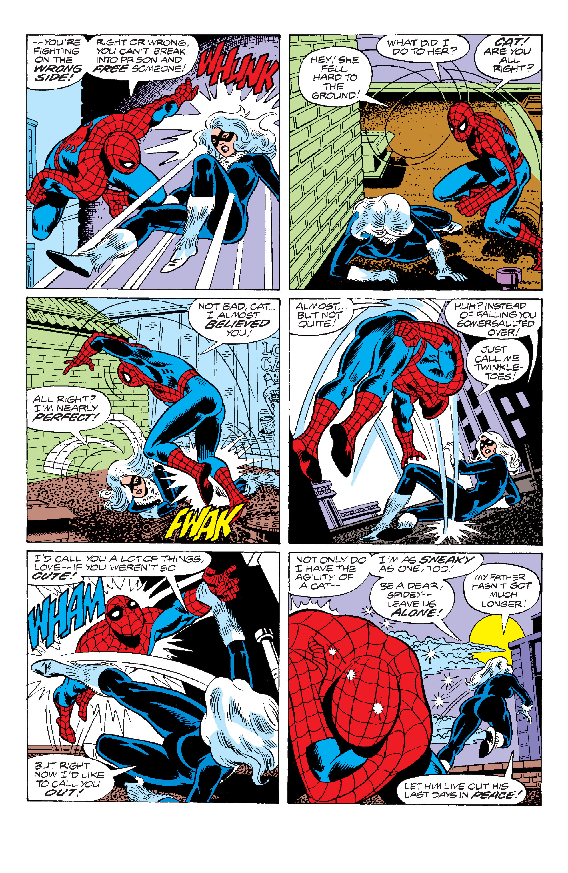The Amazing Spider-Man (1963) 195 Page 14