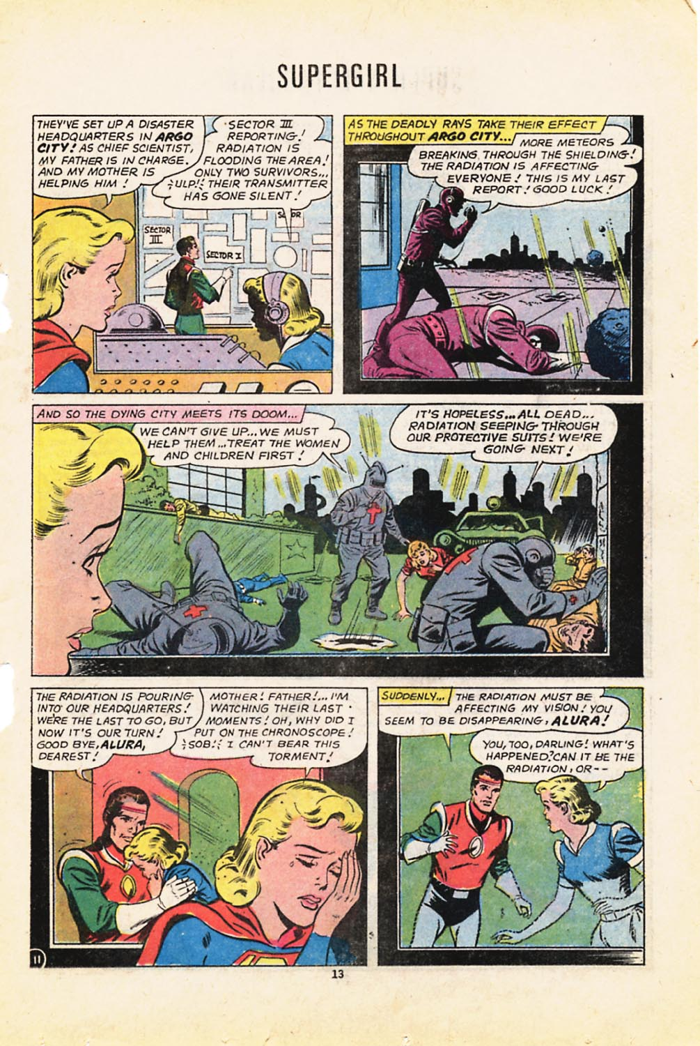 Read online Adventure Comics (1938) comic -  Issue #416 - 13