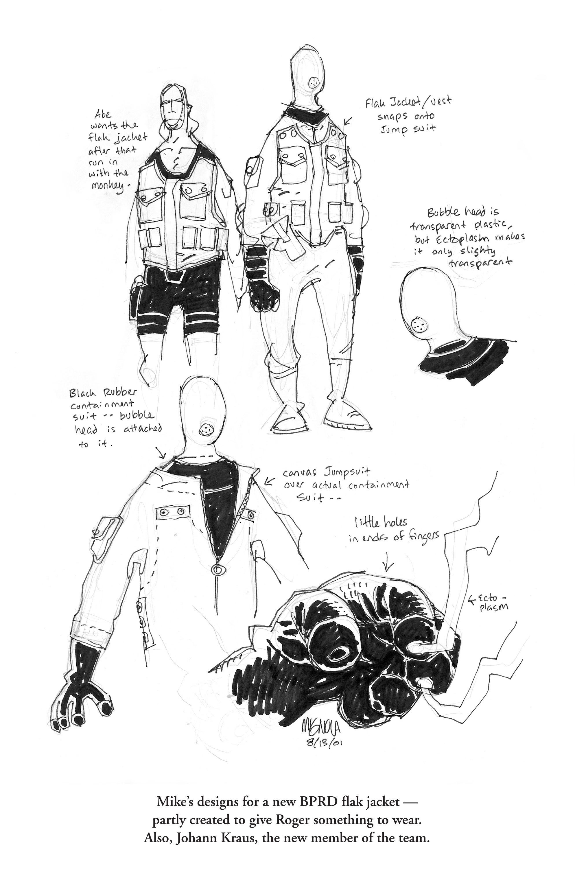 B.P.R.D. (2003) TPB_1 Page 122