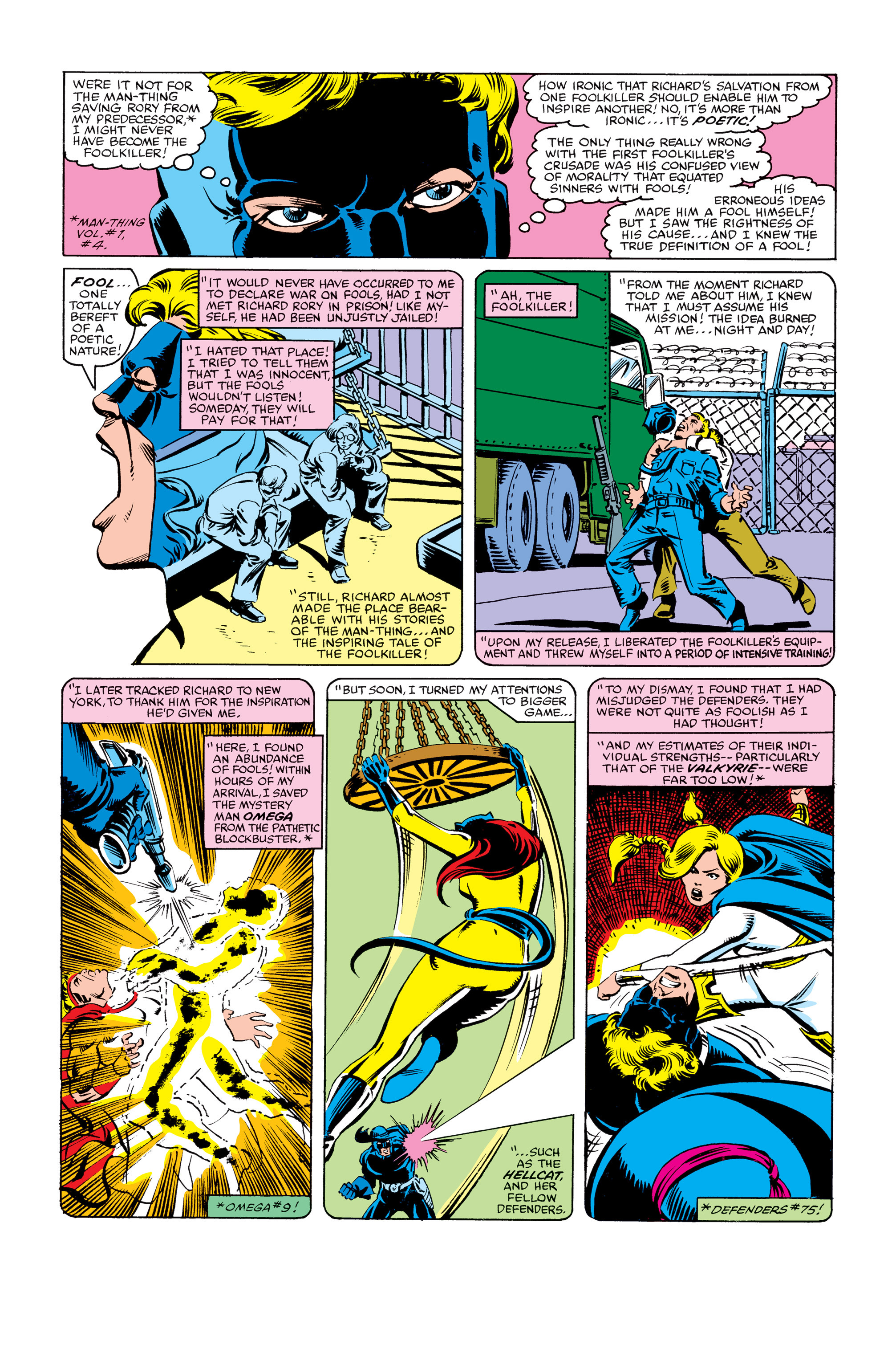 The Amazing Spider-Man (1963) 225 Page 11