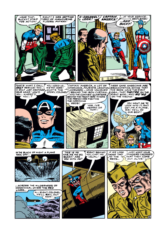 Captain America Comics 76 Page 21