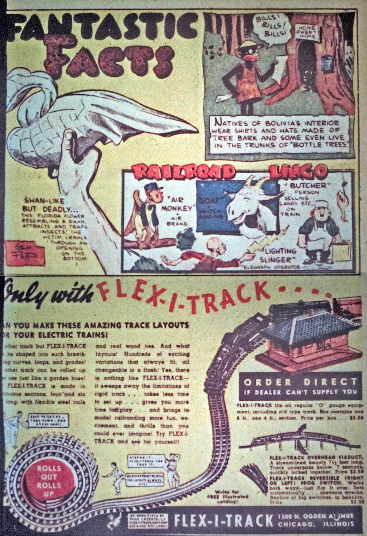 Detective Comics (1937) 35 Page 14