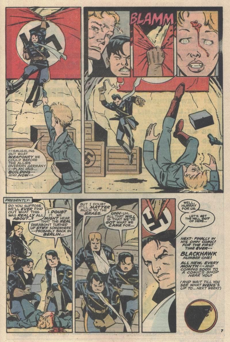 Action Comics (1938) 634 Page 40