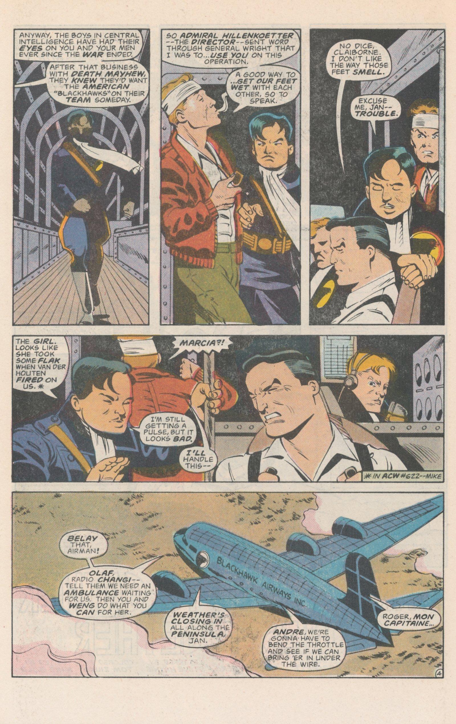 Action Comics (1938) 628 Page 44