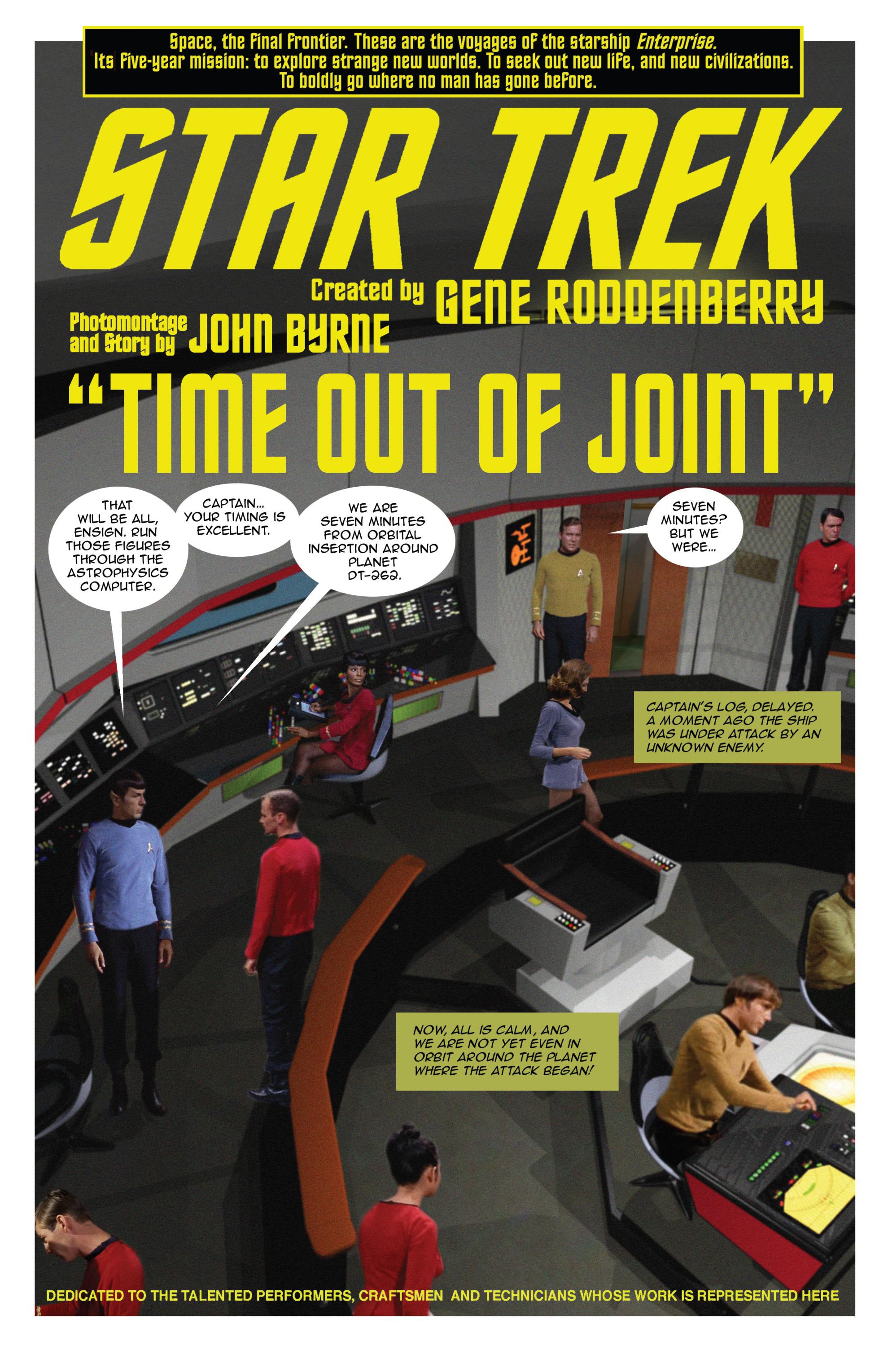 Read online Star Trek: New Visions comic -  Issue #15 - 48