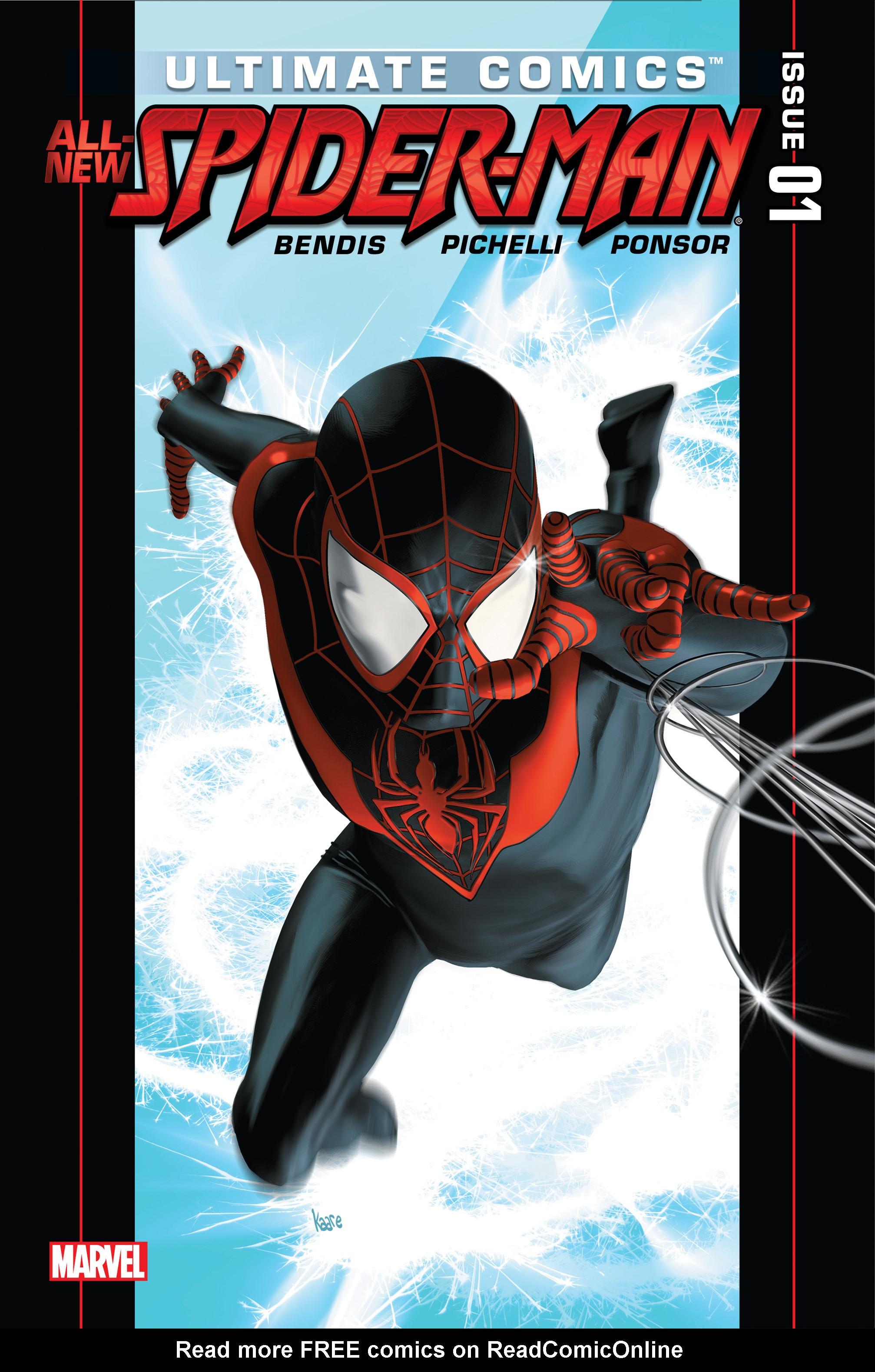 Read online Secret Wars Prelude comic -  Issue # Full - 148