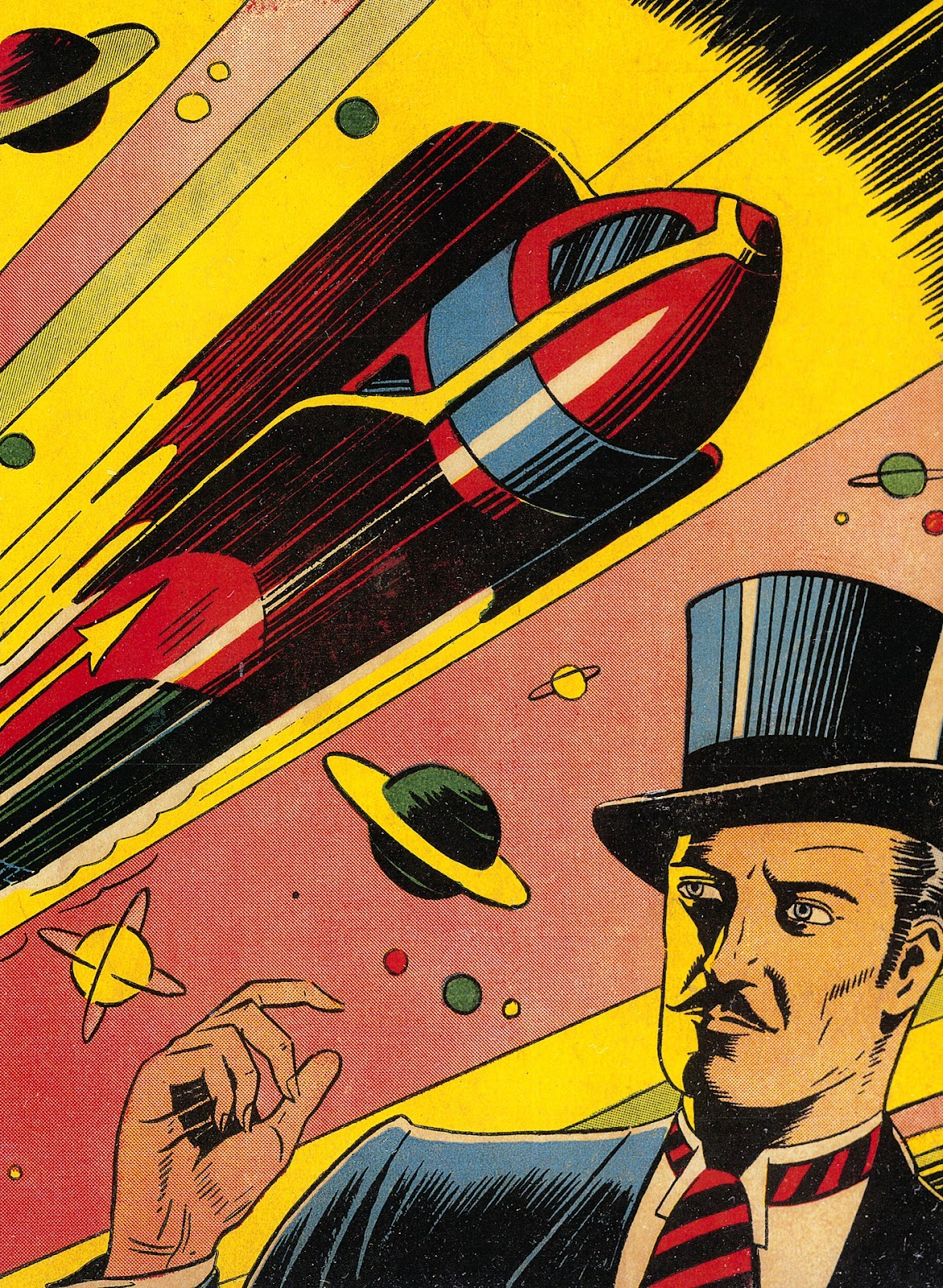 Read online 75 Years Of DC Comics comic -  Issue # TPB (Part 2) - 15