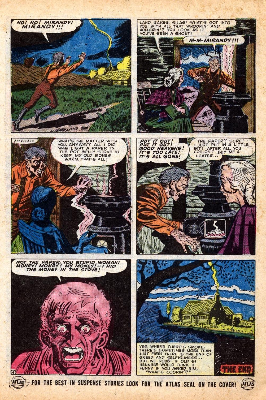 Spellbound (1952) issue 10 - Page 25