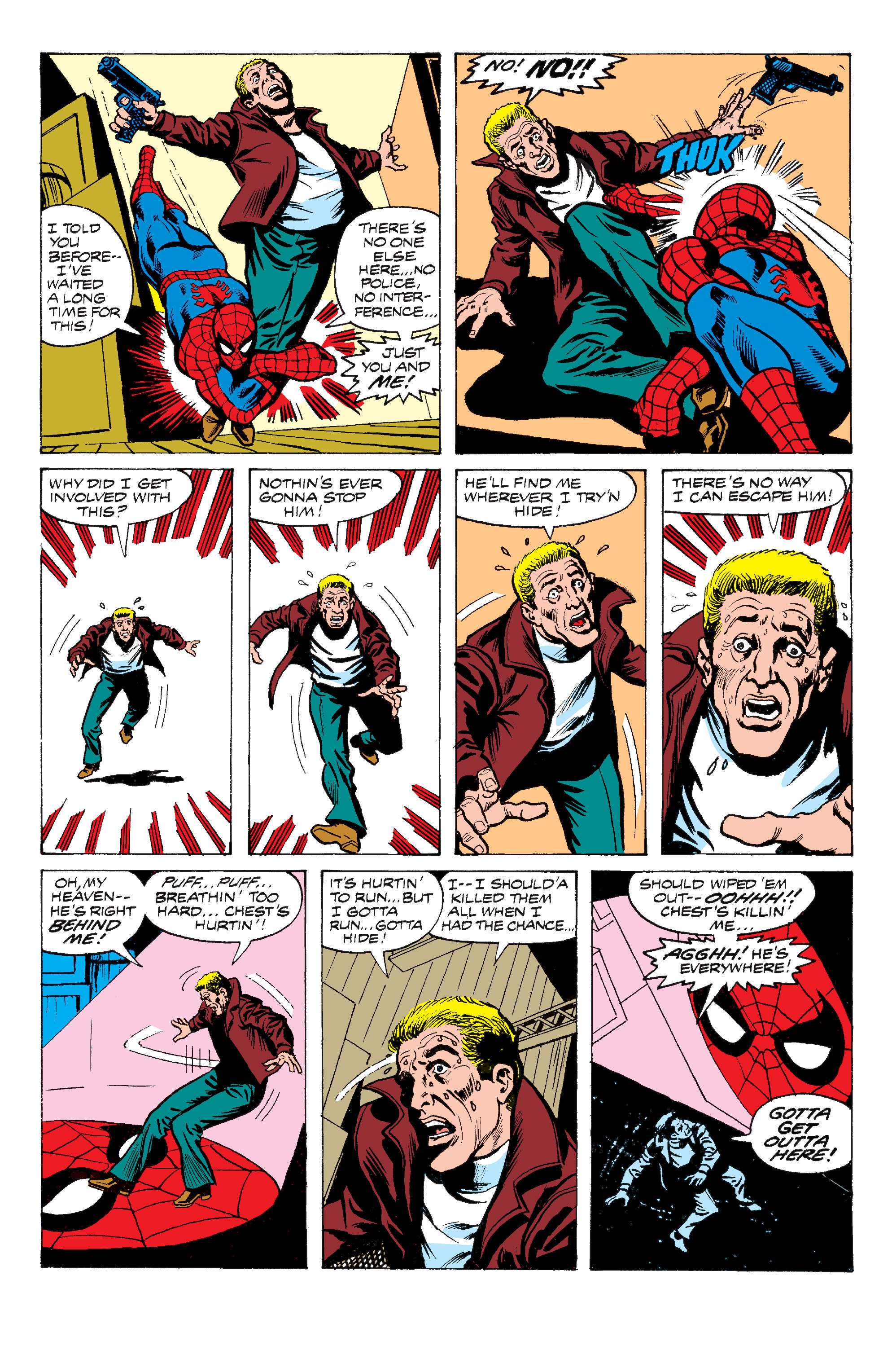 The Amazing Spider-Man (1963) 200 Page 32