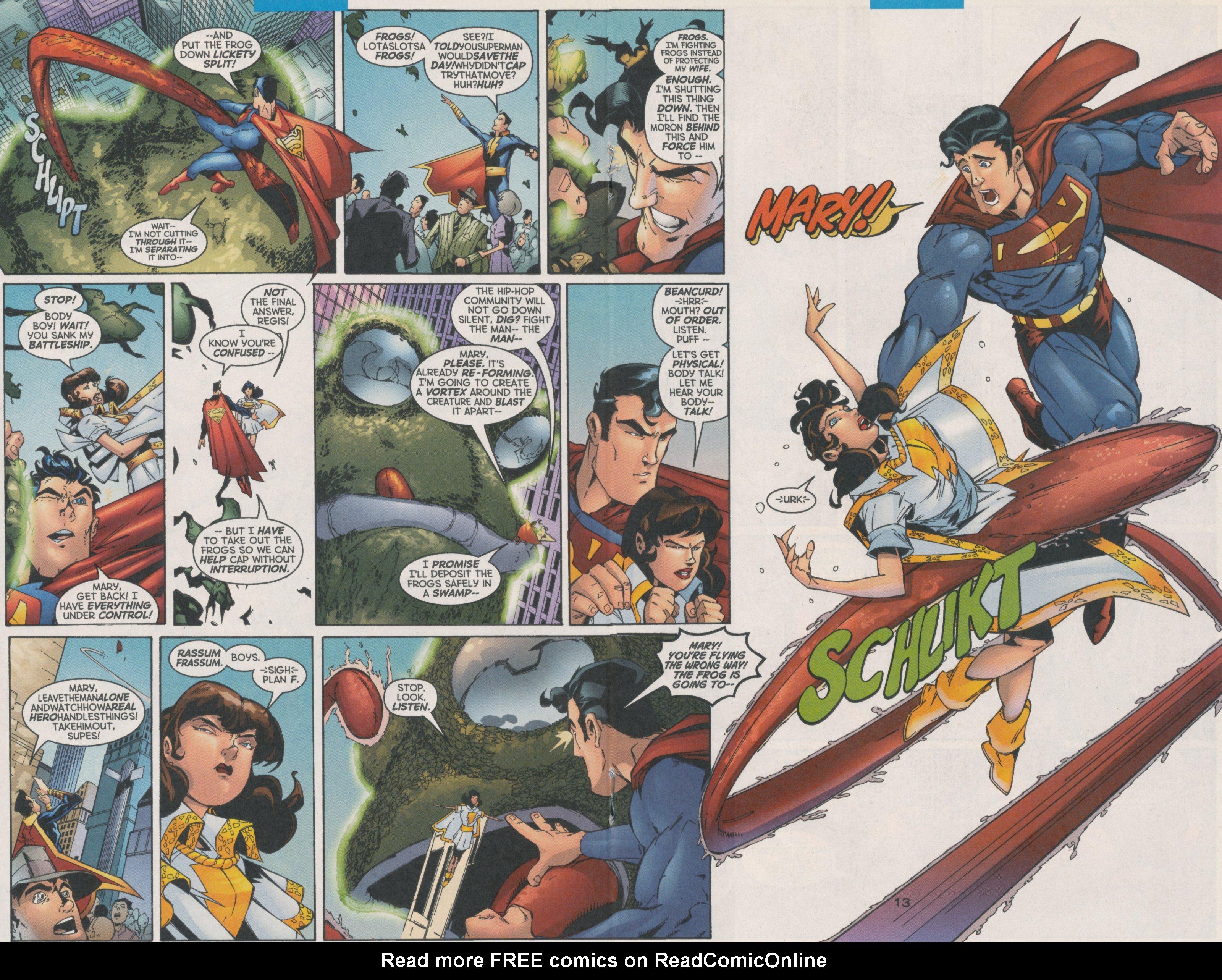Action Comics (1938) 768 Page 15