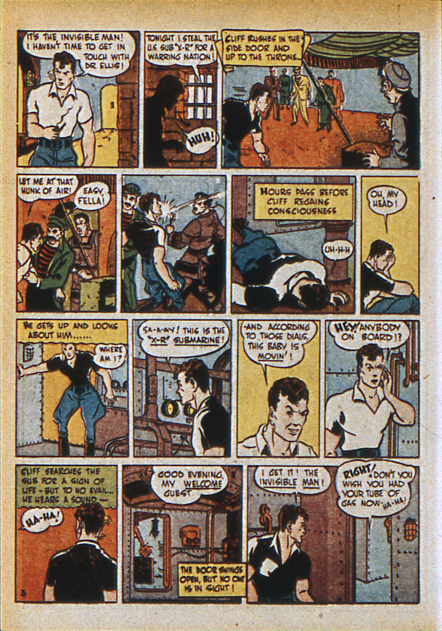 Detective Comics (1937) 41 Page 53