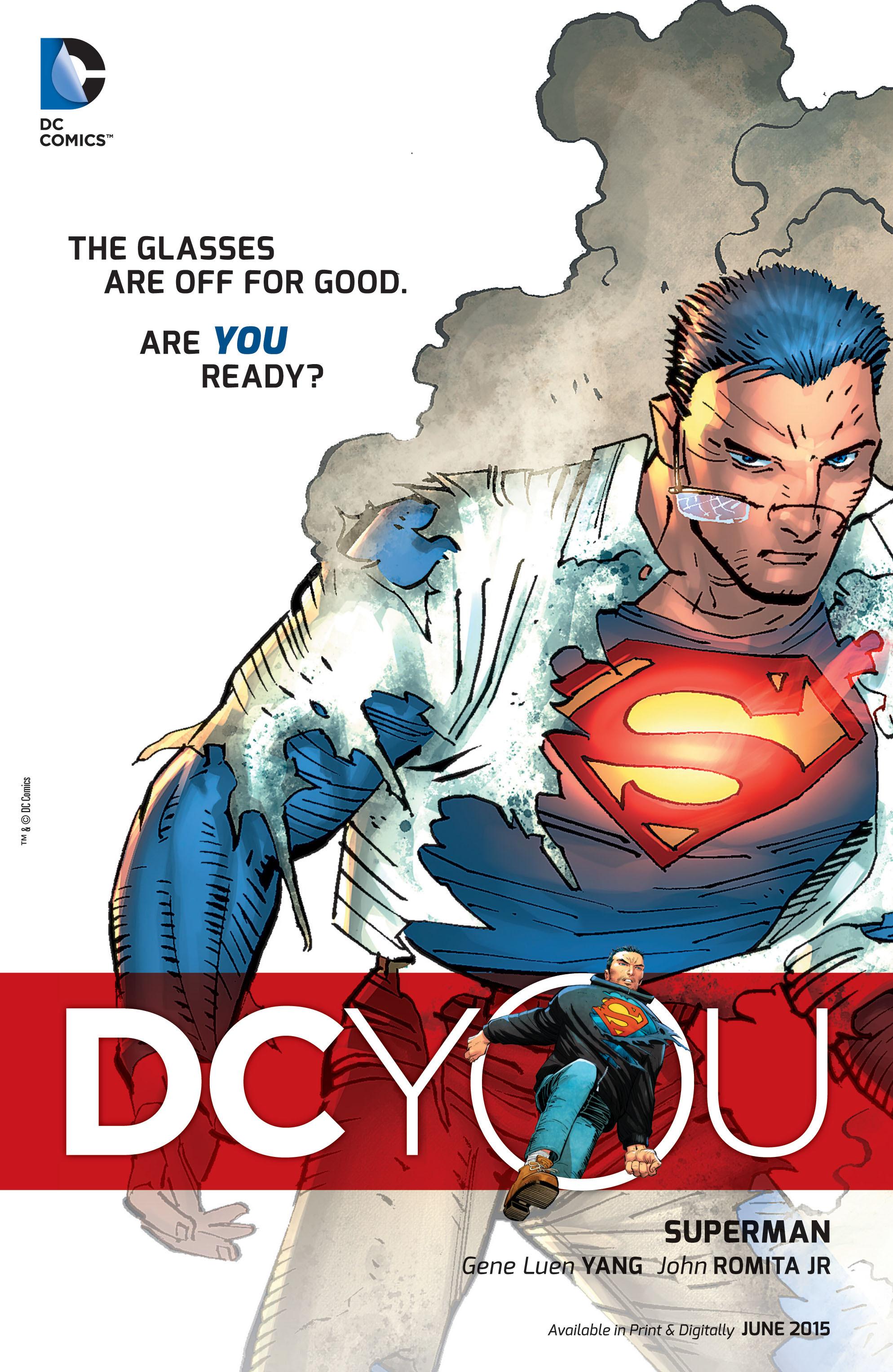Read online Sinestro comic -  Issue #12 - 2