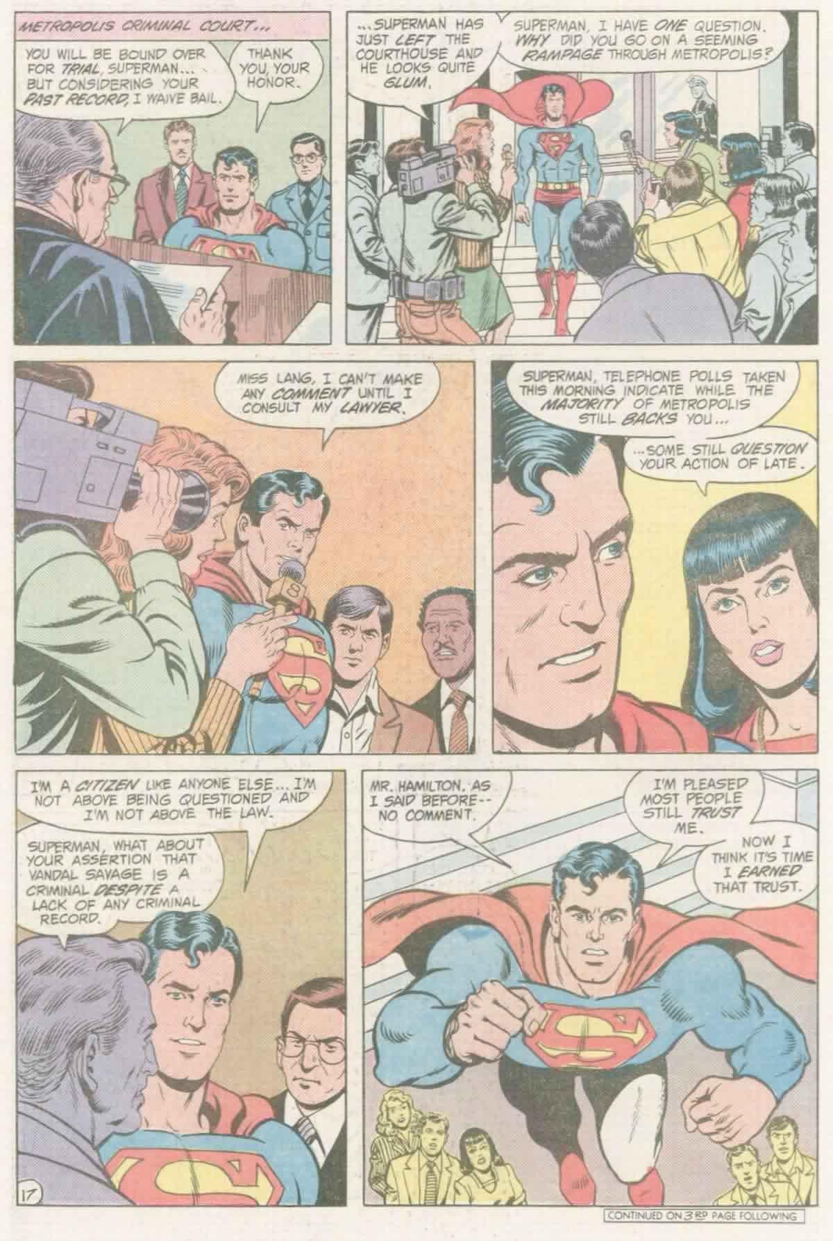 Action Comics (1938) 556 Page 17