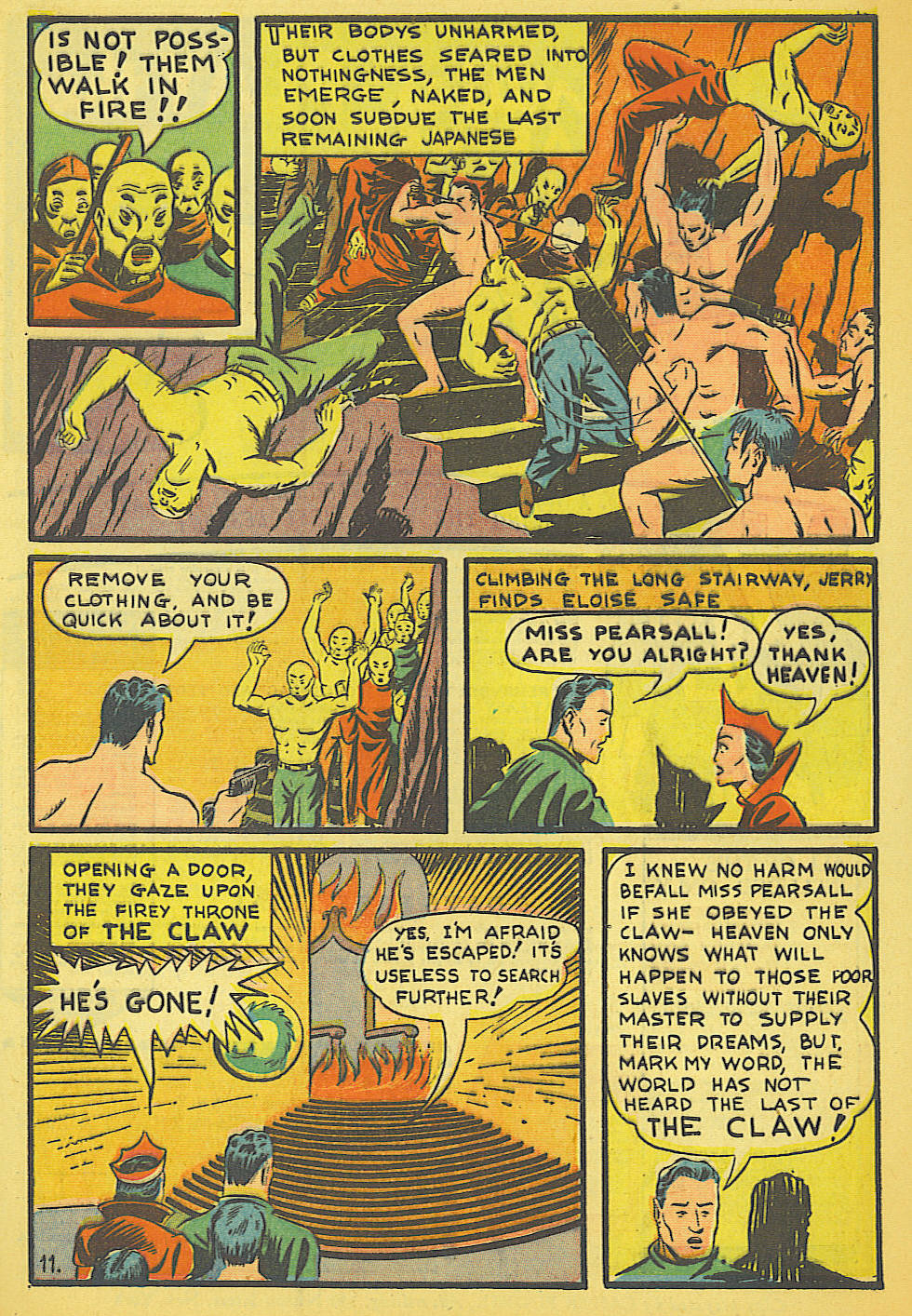 Daredevil (1941) issue 21 - Page 53
