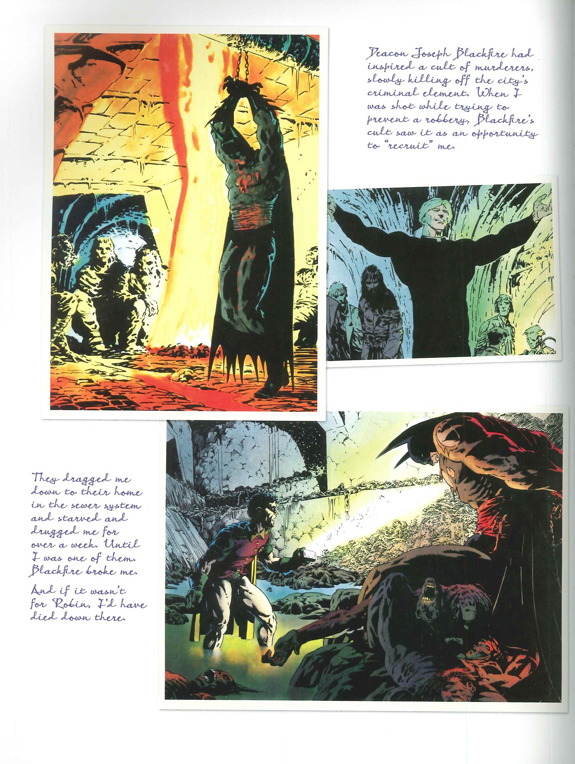 The Batman Files TPB_(Part_3) Page 1