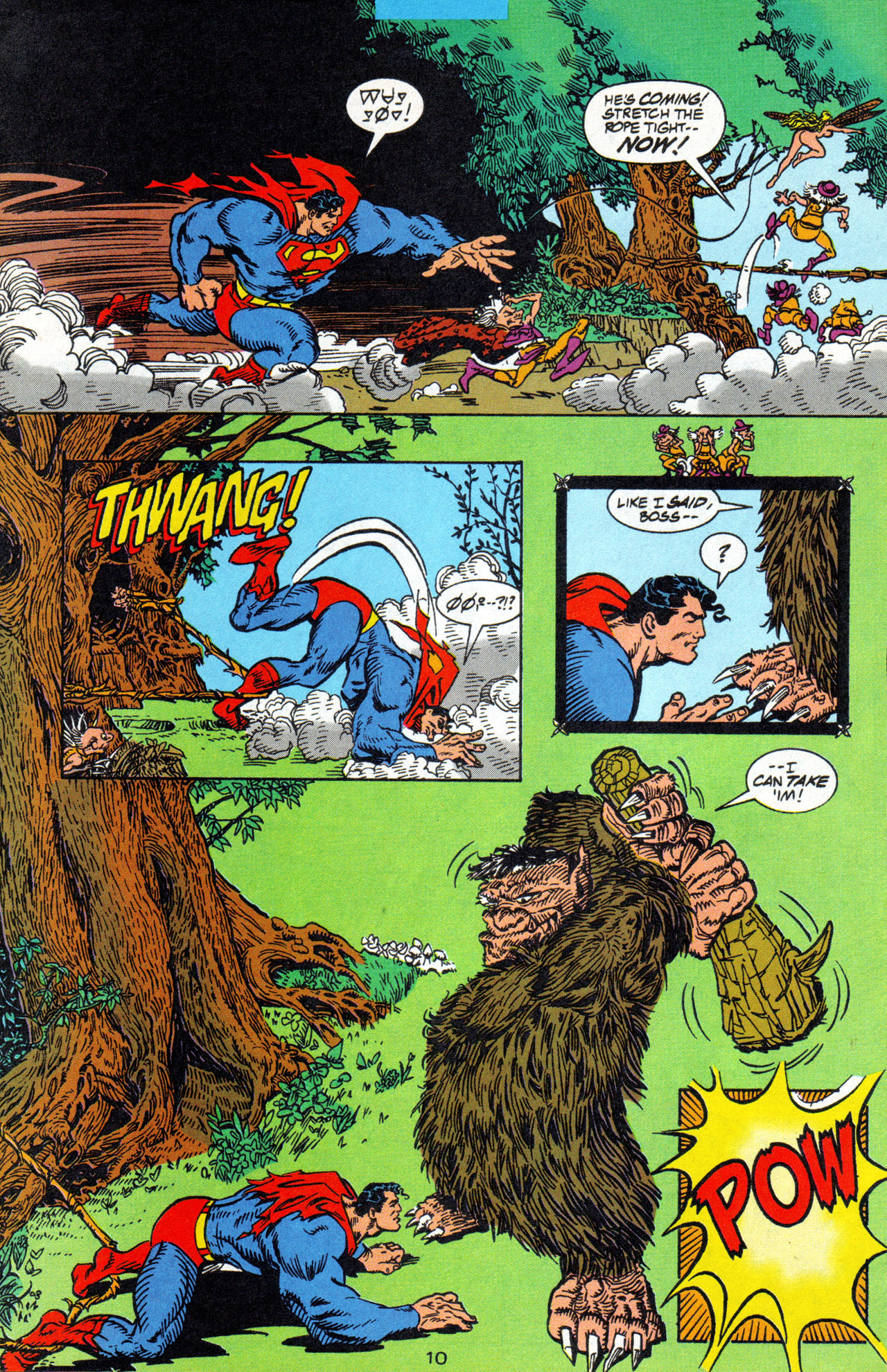 Read online Action Comics (1938) comic -  Issue #Action Comics (1938) _Annual 6 - 51