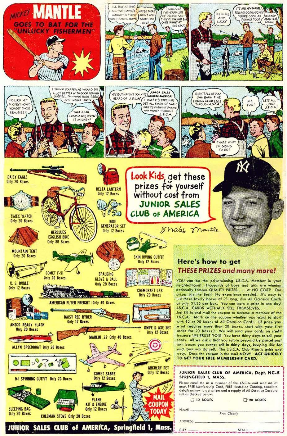 Read online Wonder Woman (1942) comic -  Issue #91 - 36