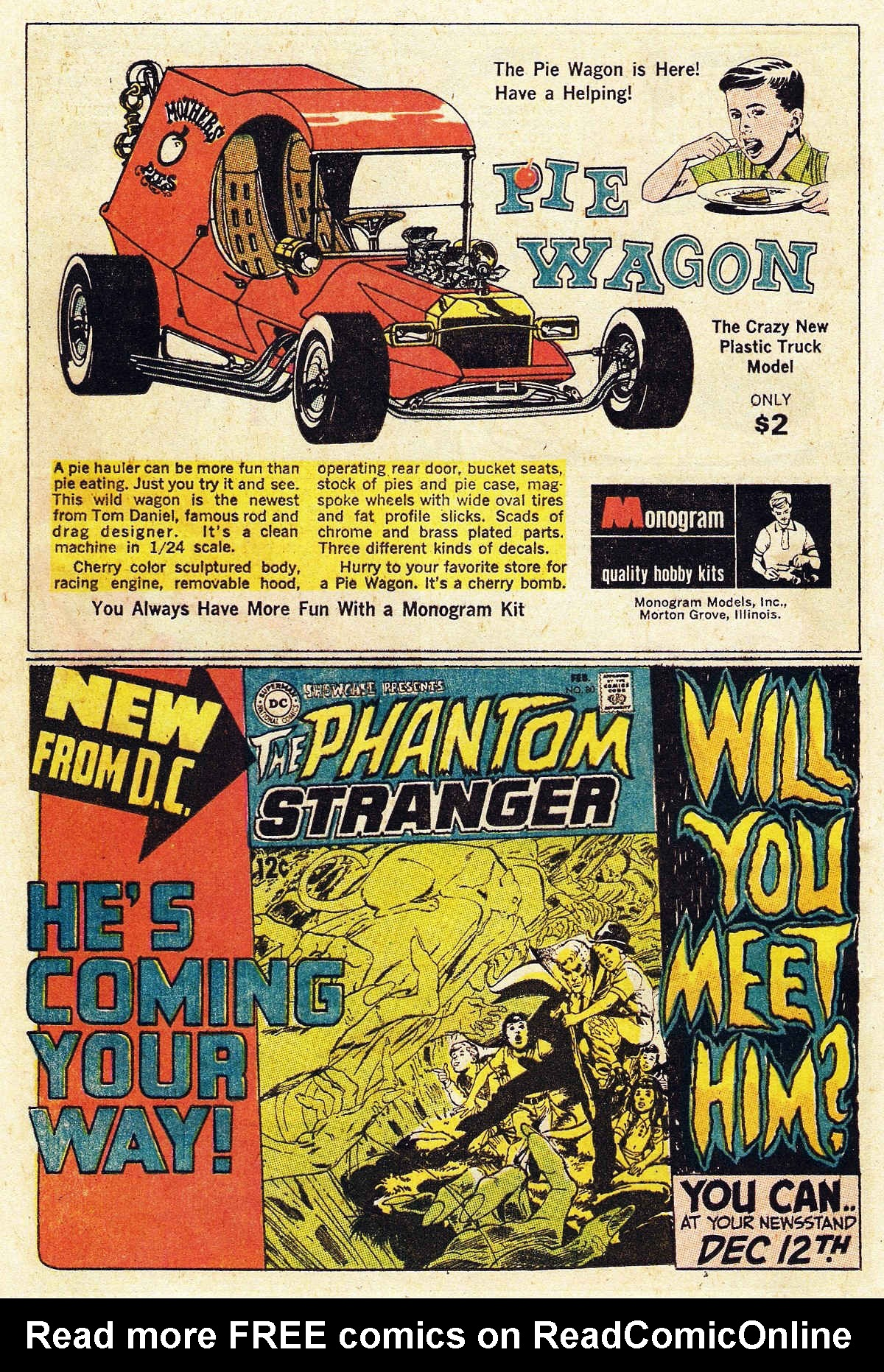 Read online Adventure Comics (1938) comic -  Issue #377 - 12