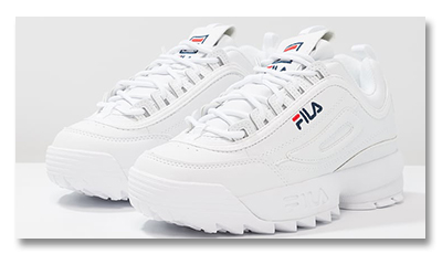 https://www.zalando.fr/fila-disruptor-low-baskets-basses-1fi11s009-a11.html
