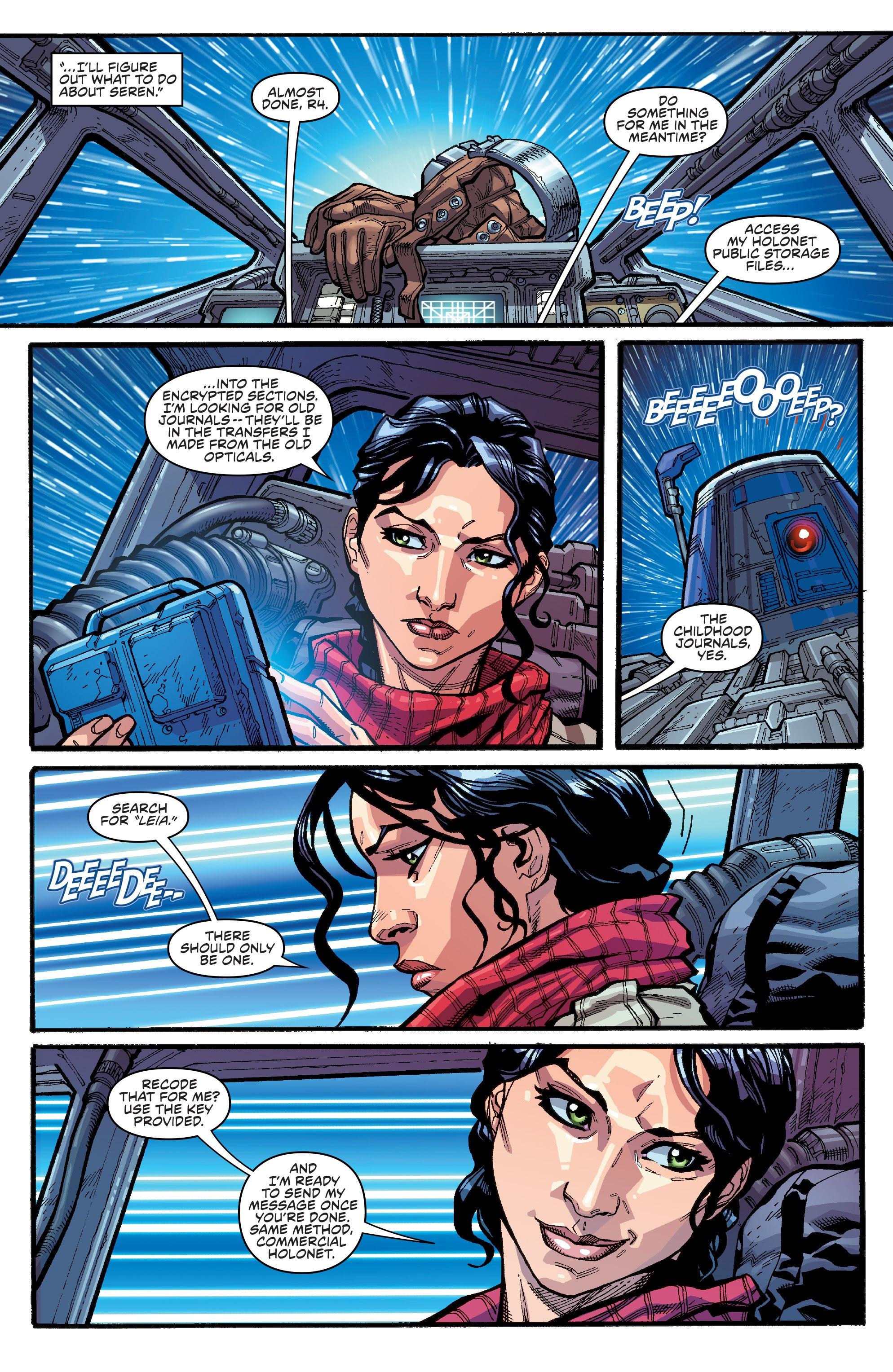 Star Wars (2013) #_TPB_4 #24 - English 69