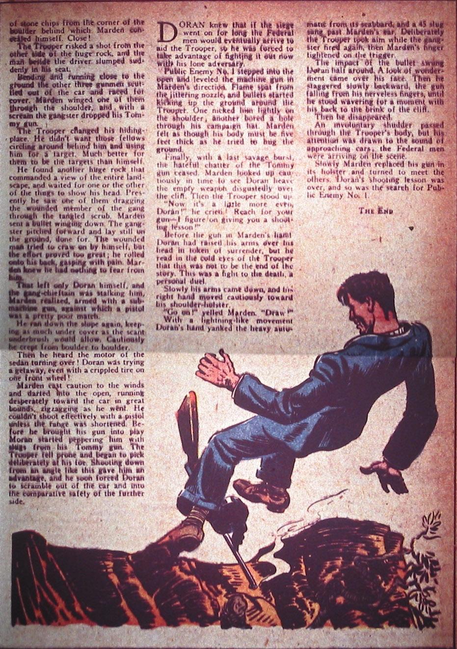 Read online Detective Comics (1937) comic -  Issue #3 - 39