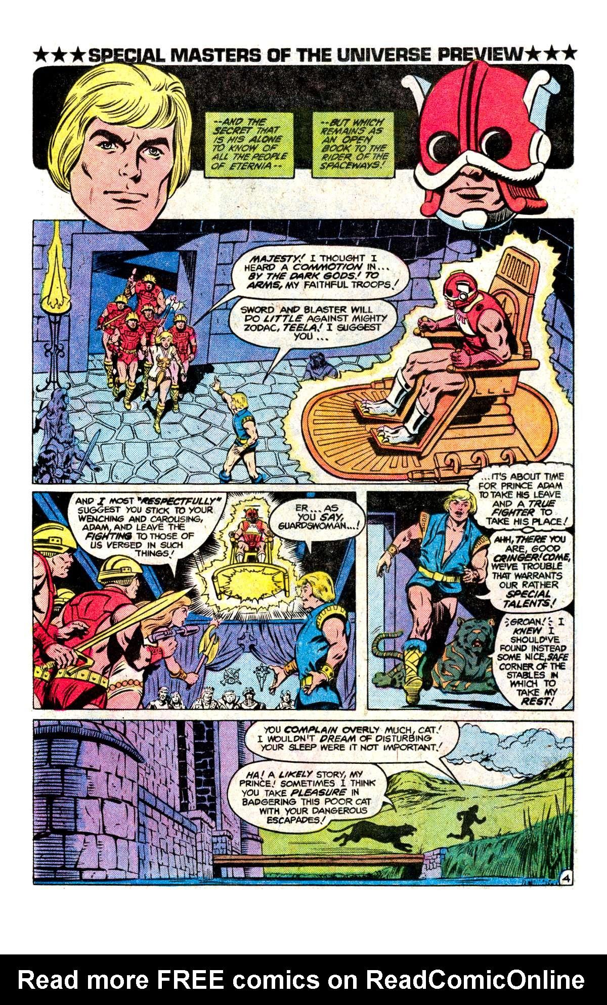 Action Comics (1938) 537 Page 30