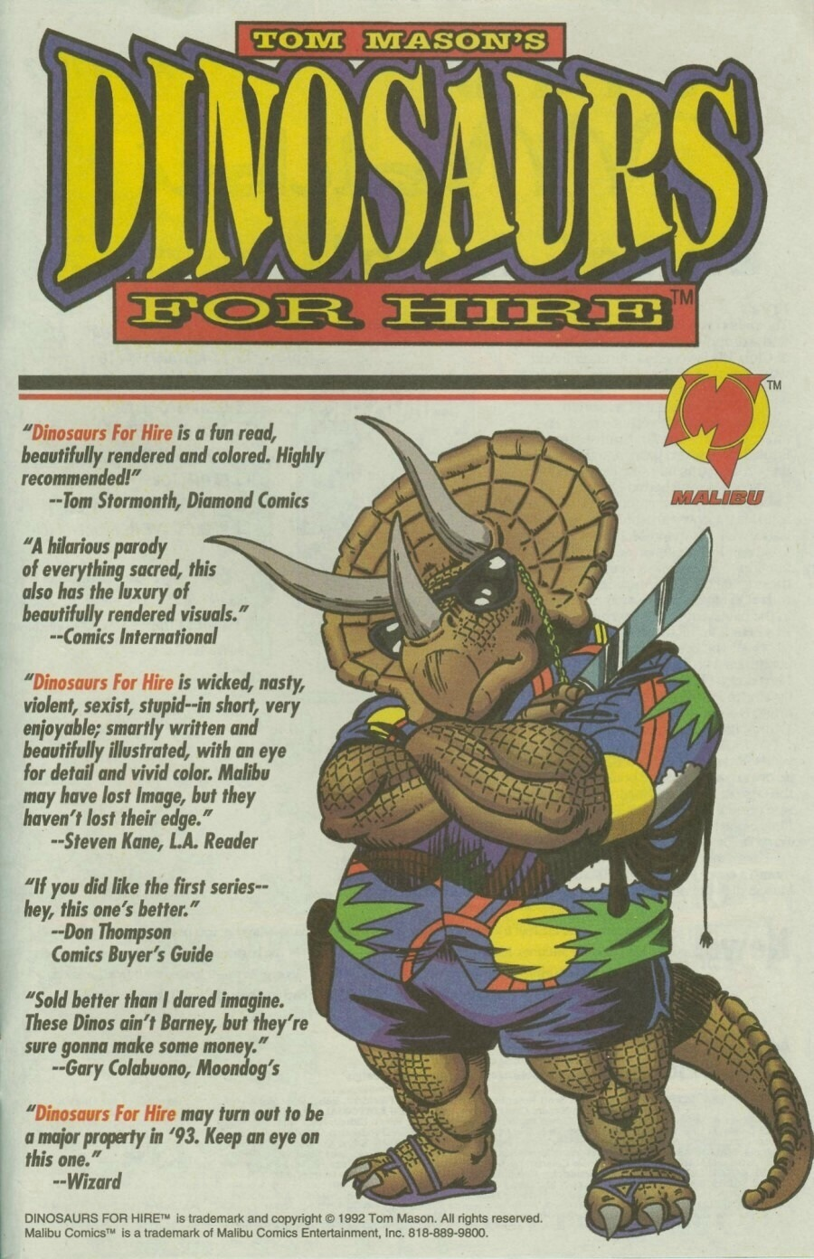 Read online Ex-Mutants comic -  Issue #10 - 32
