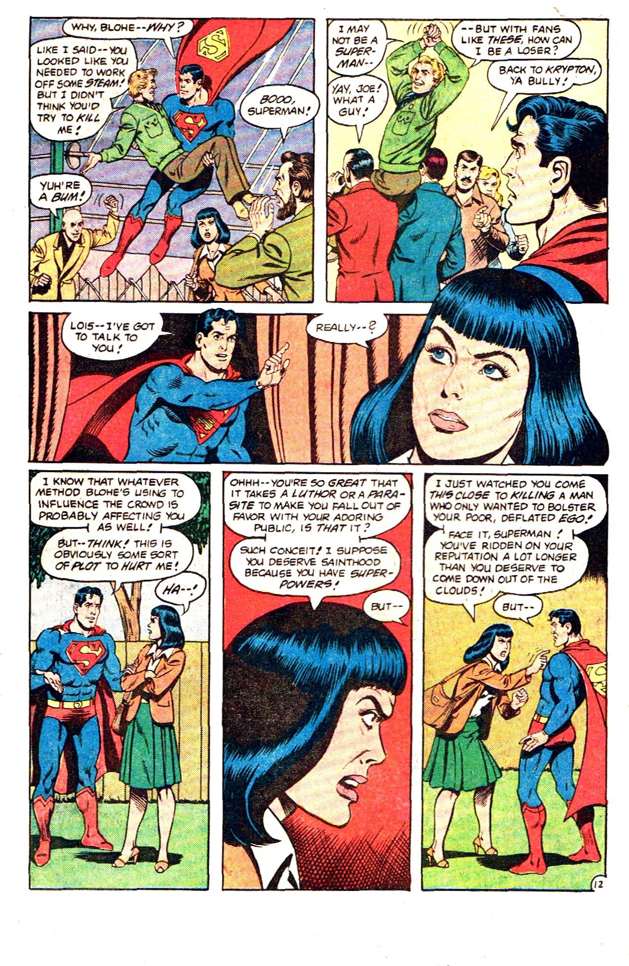 Action Comics (1938) 578 Page 17