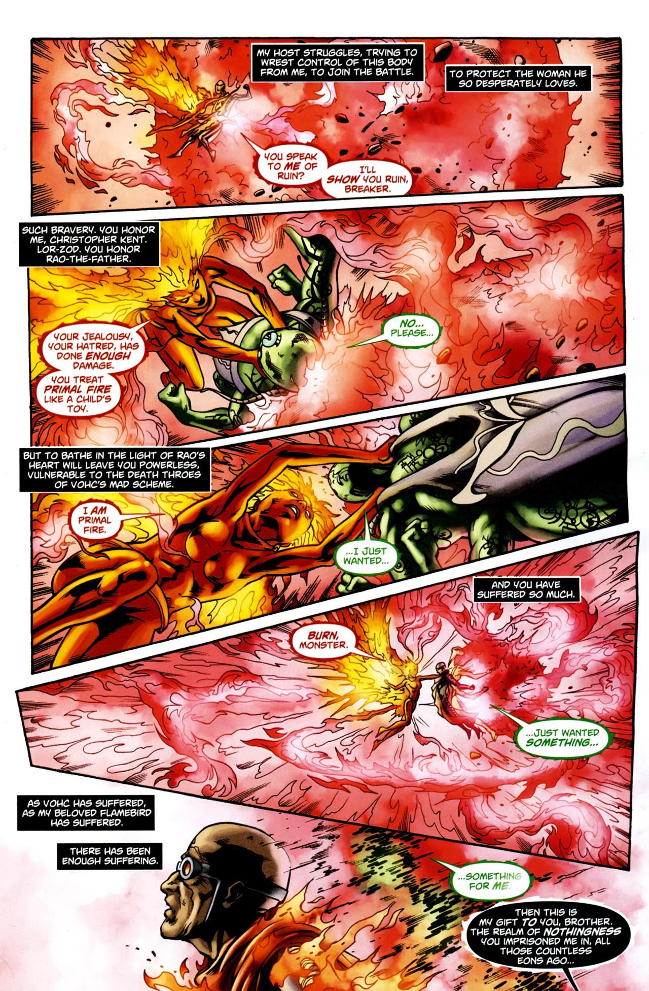 Action Comics (1938) 889 Page 18