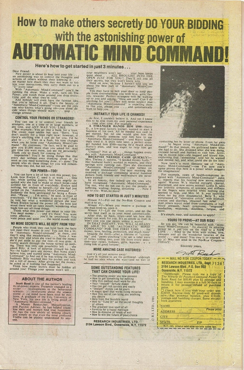 Read online Fightin' Navy comic -  Issue #126 - 17