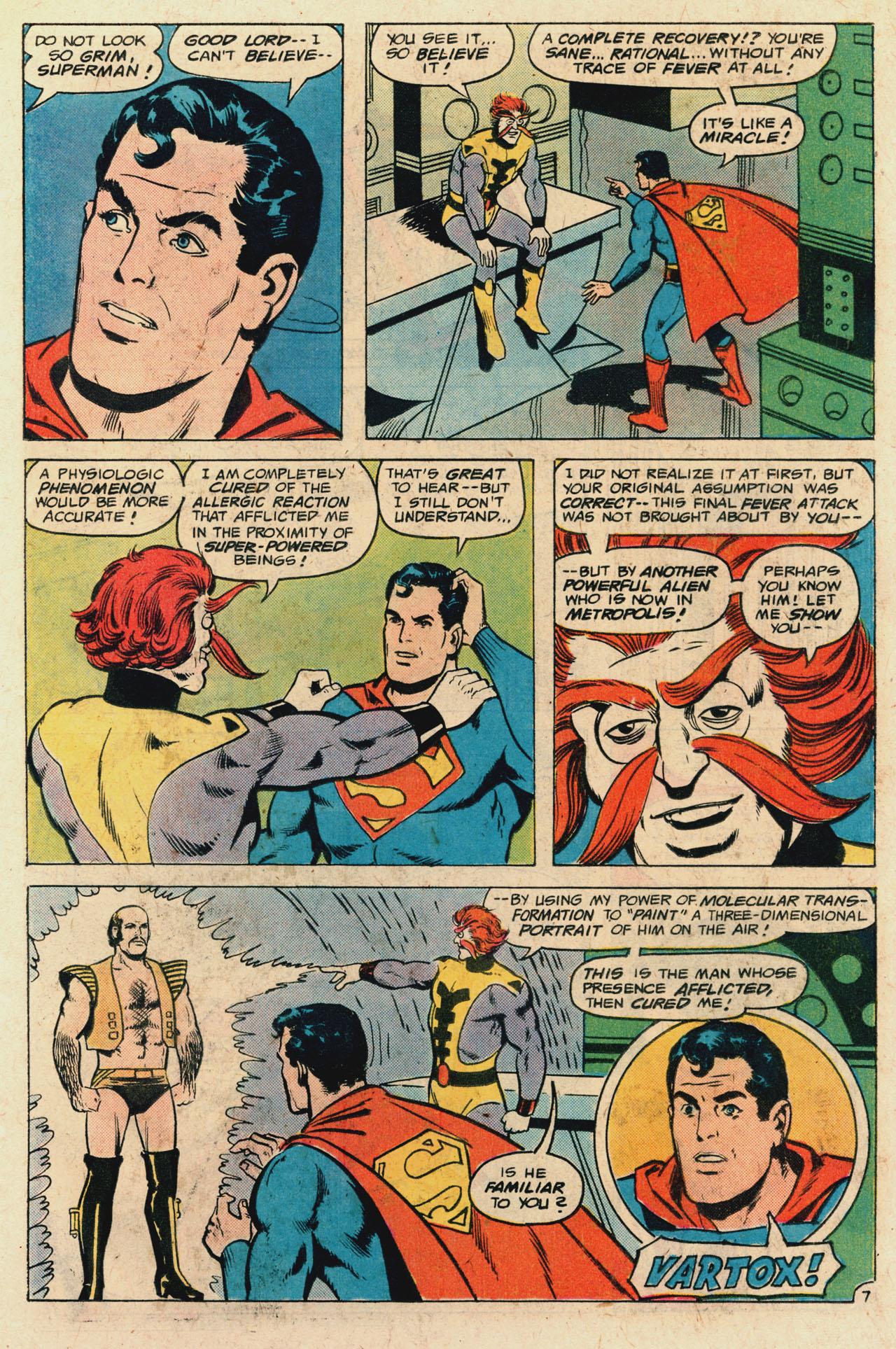 Action Comics (1938) 476 Page 10