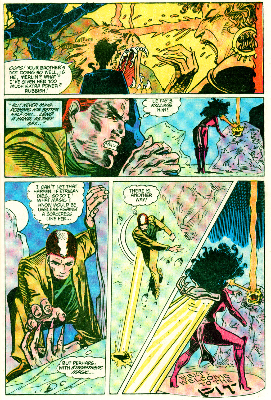 Action Comics (1938) 640 Page 14