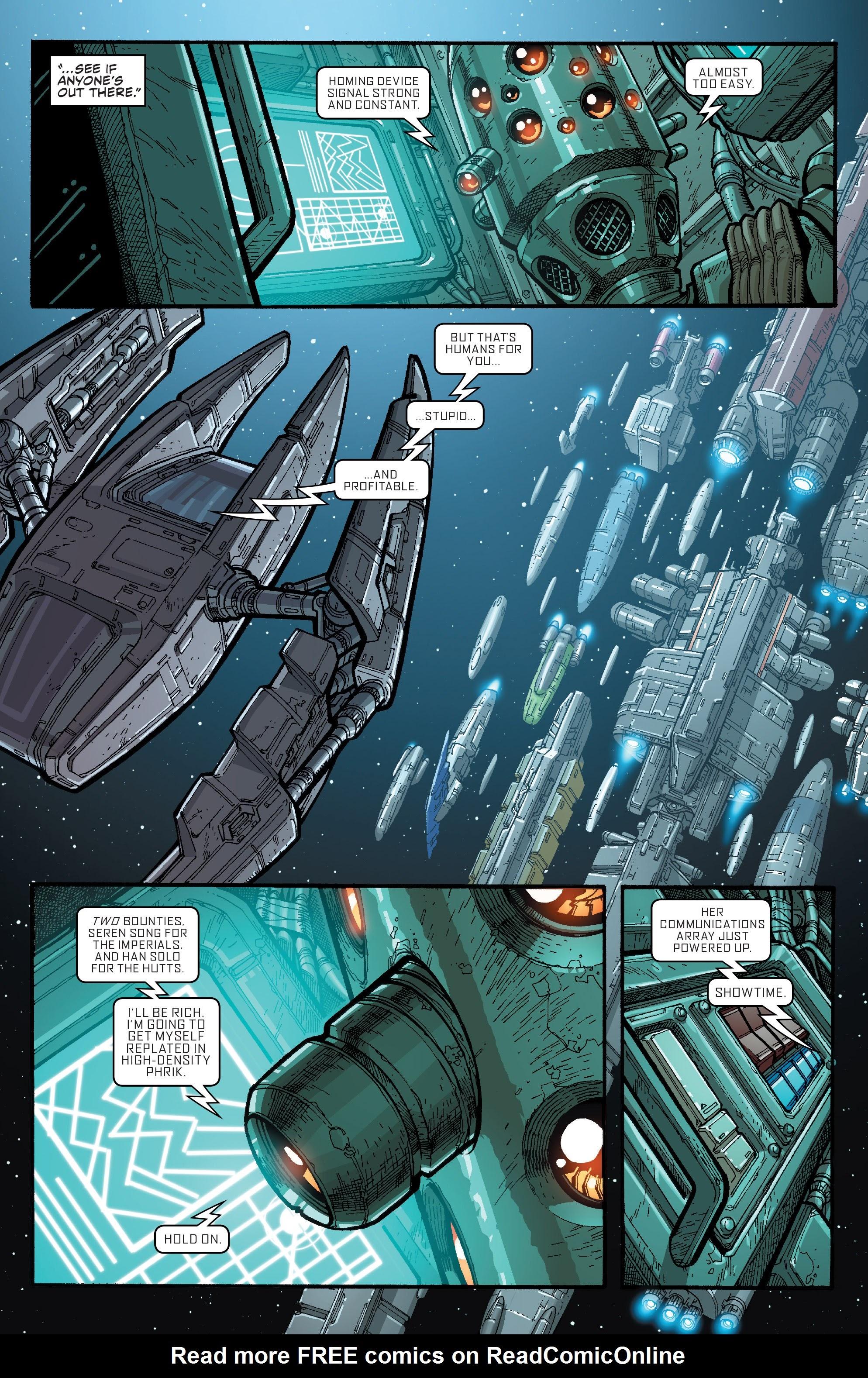 Star Wars (2013) #_TPB_4 #24 - English 80