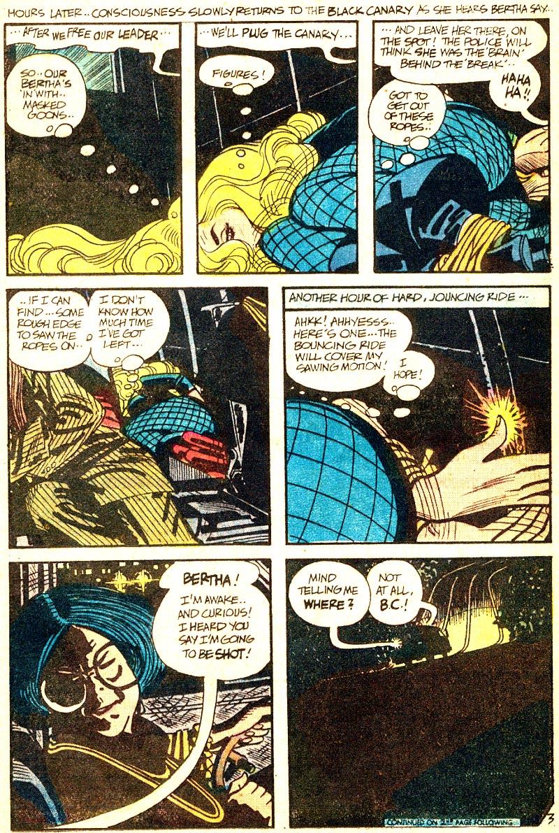 Read online Adventure Comics (1938) comic -  Issue #492 - 50