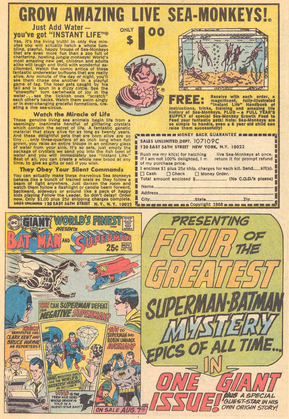 Action Comics (1938) 381 Page 24