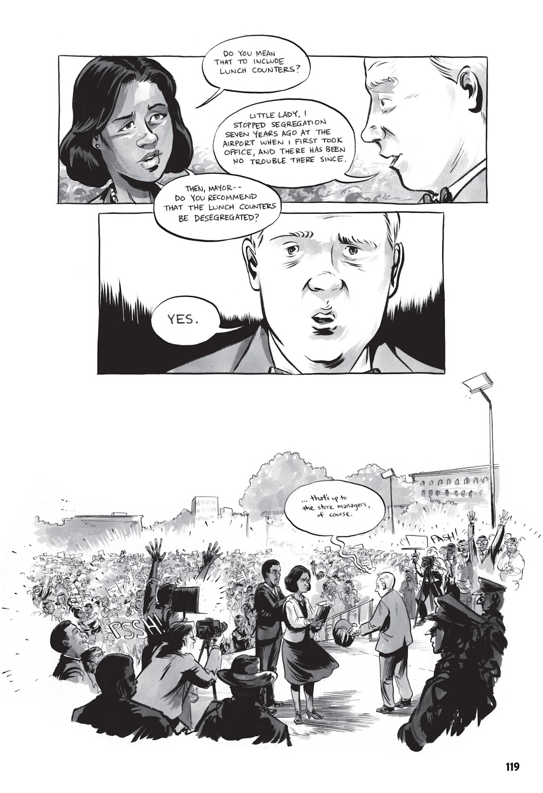 March 1 Page 116