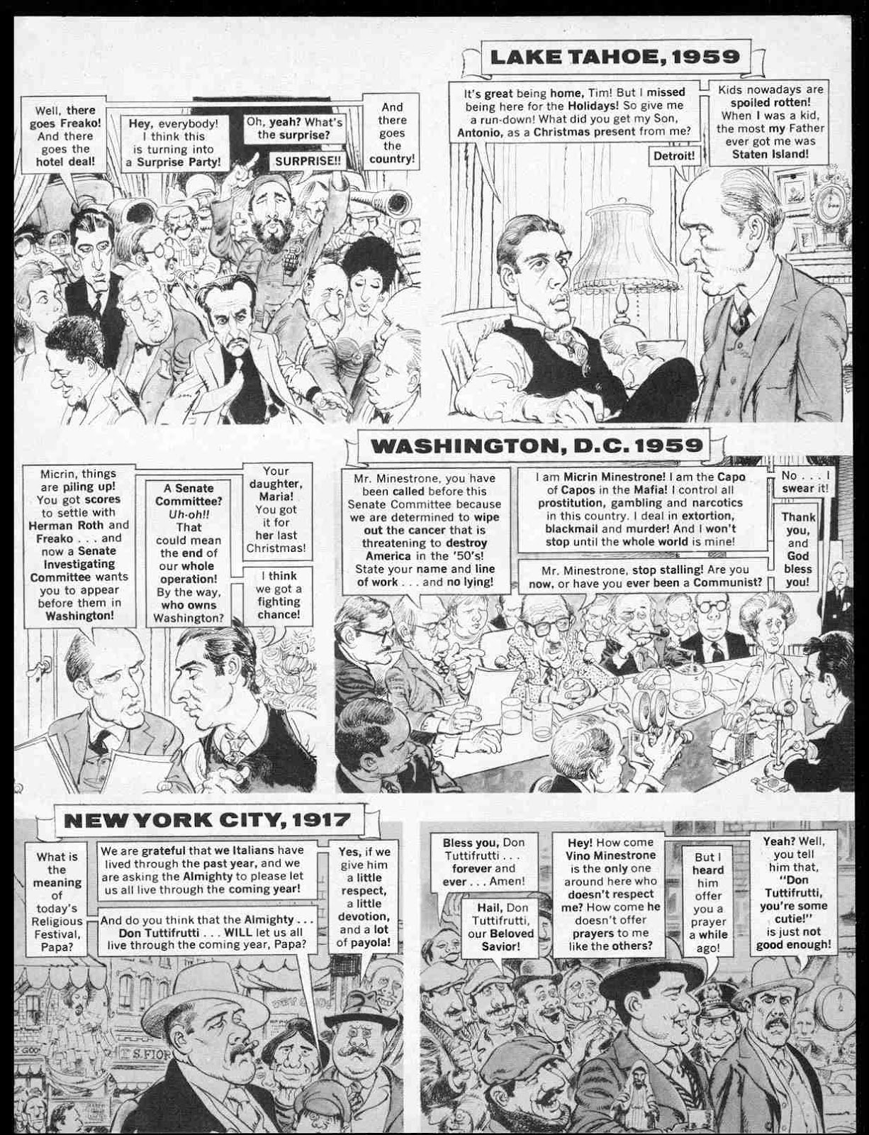 MAD issue 178 - Page 11