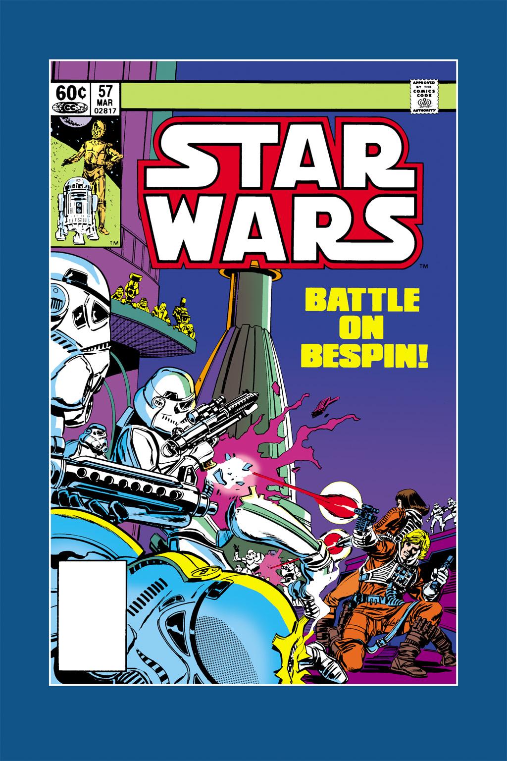 Read online Star Wars Omnibus comic -  Issue # Vol. 16 - 178