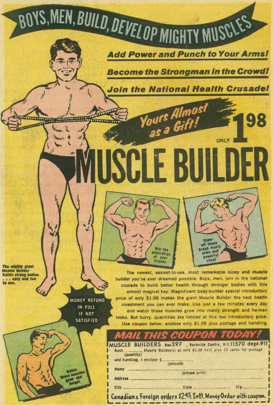 Read online Aquaman (1962) comic -  Issue #48 - 34
