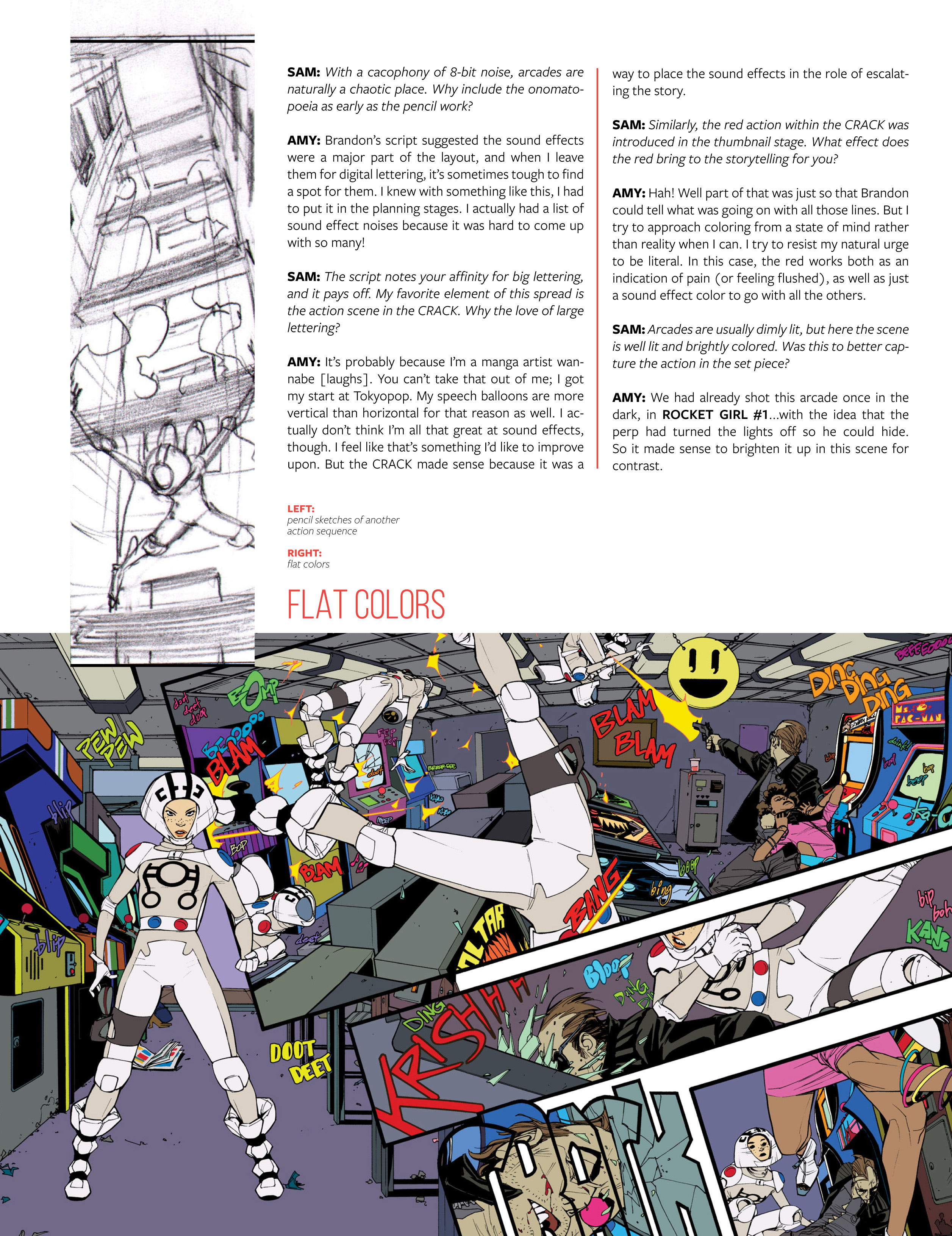 Read online Image comic -  Issue #14 - 13