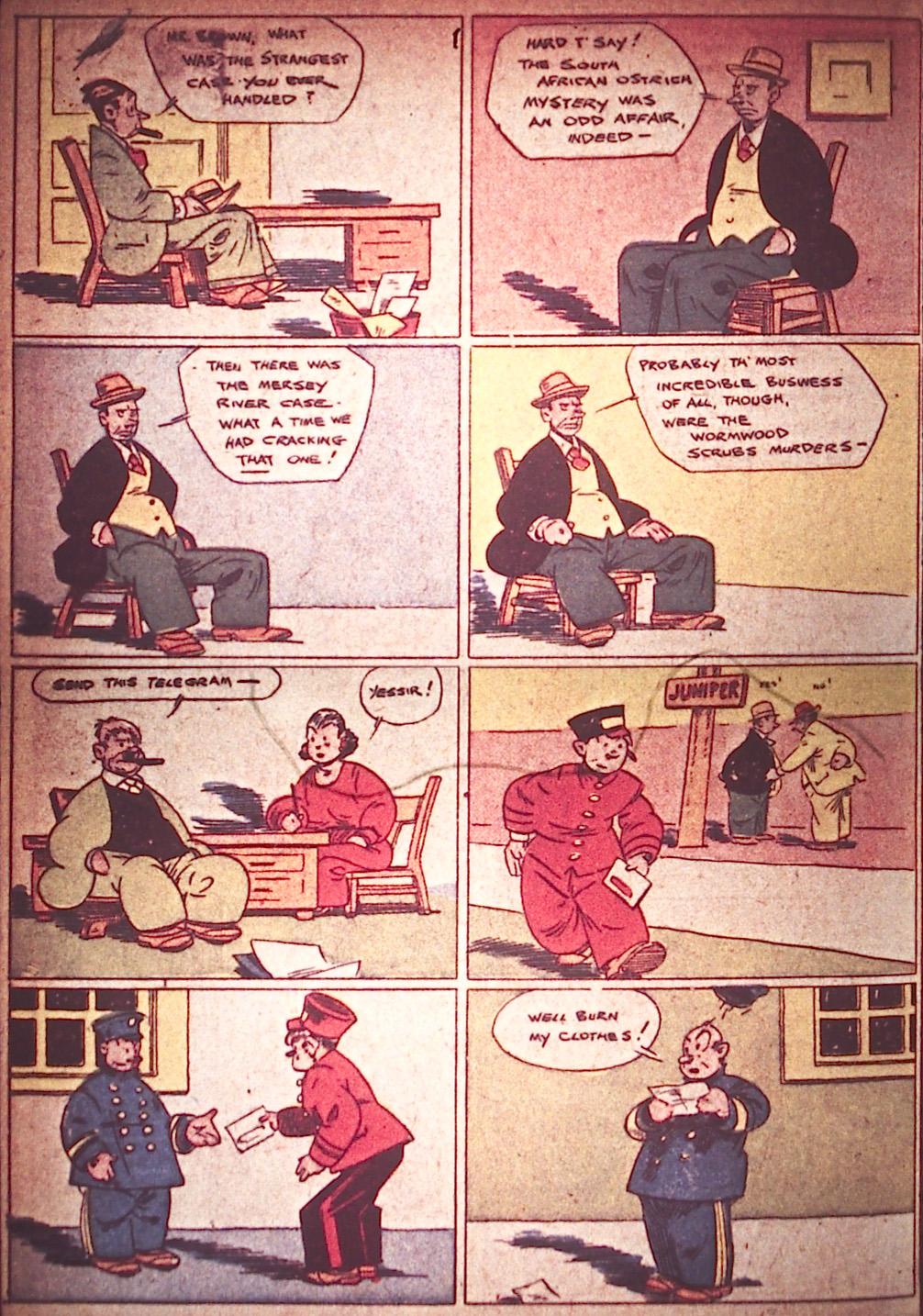 Detective Comics (1937) 8 Page 41